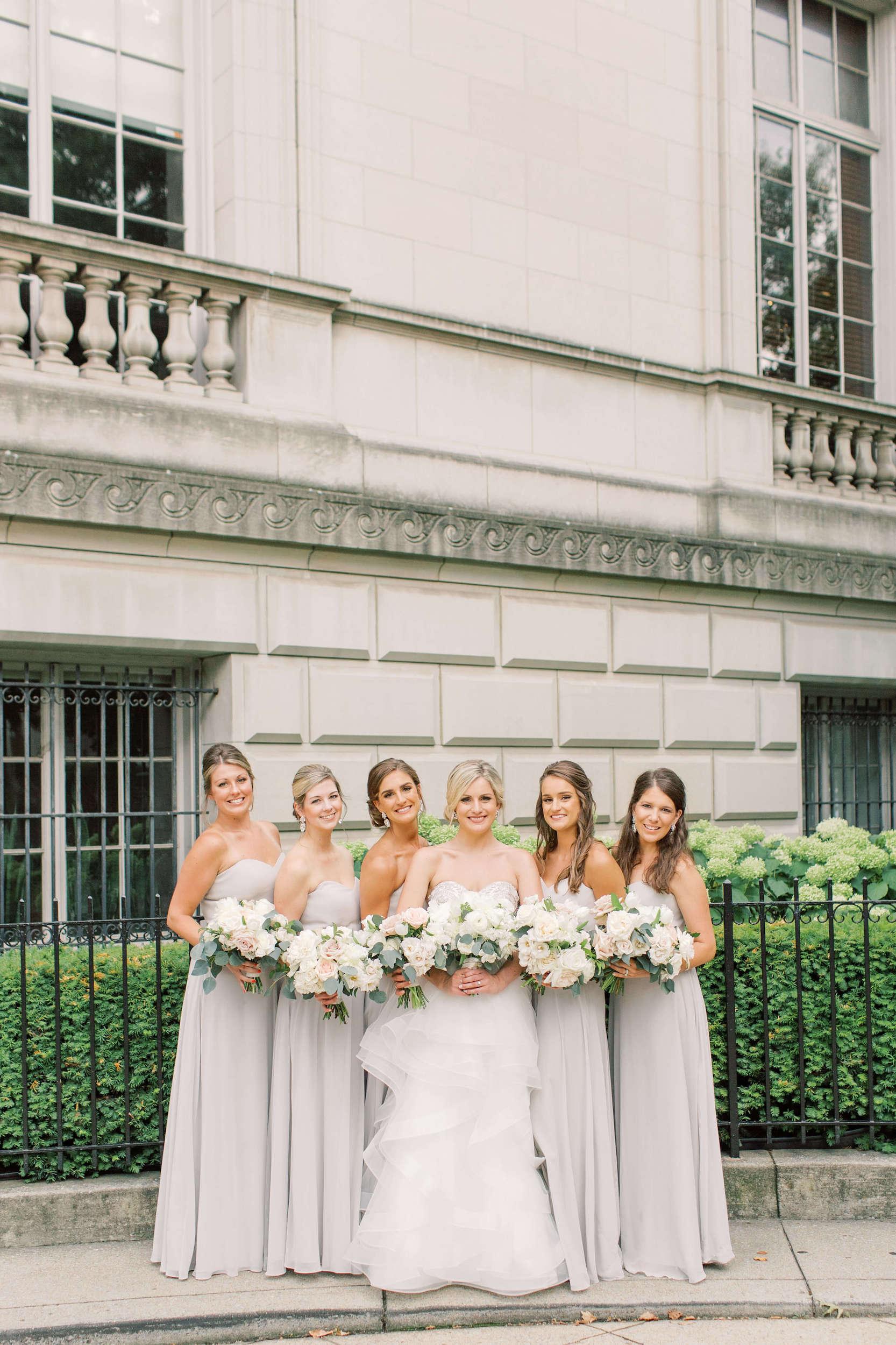 Carnegie institution for science wedding (27).jpg
