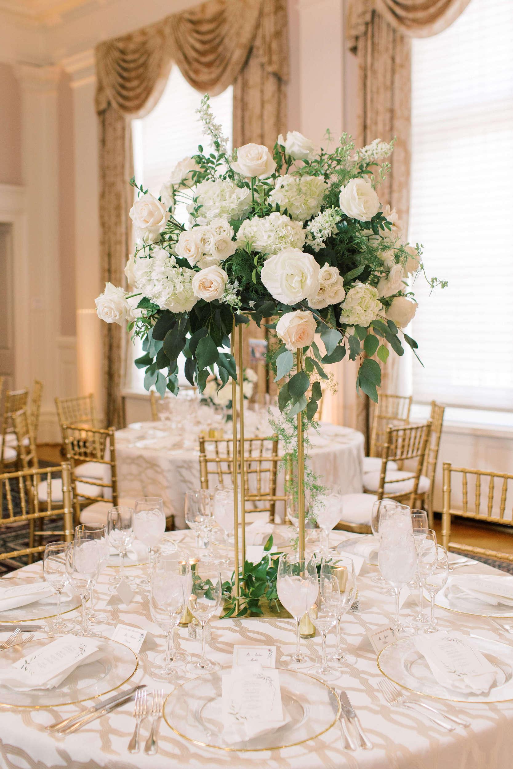 Carnegie institution for science wedding  (17).jpg
