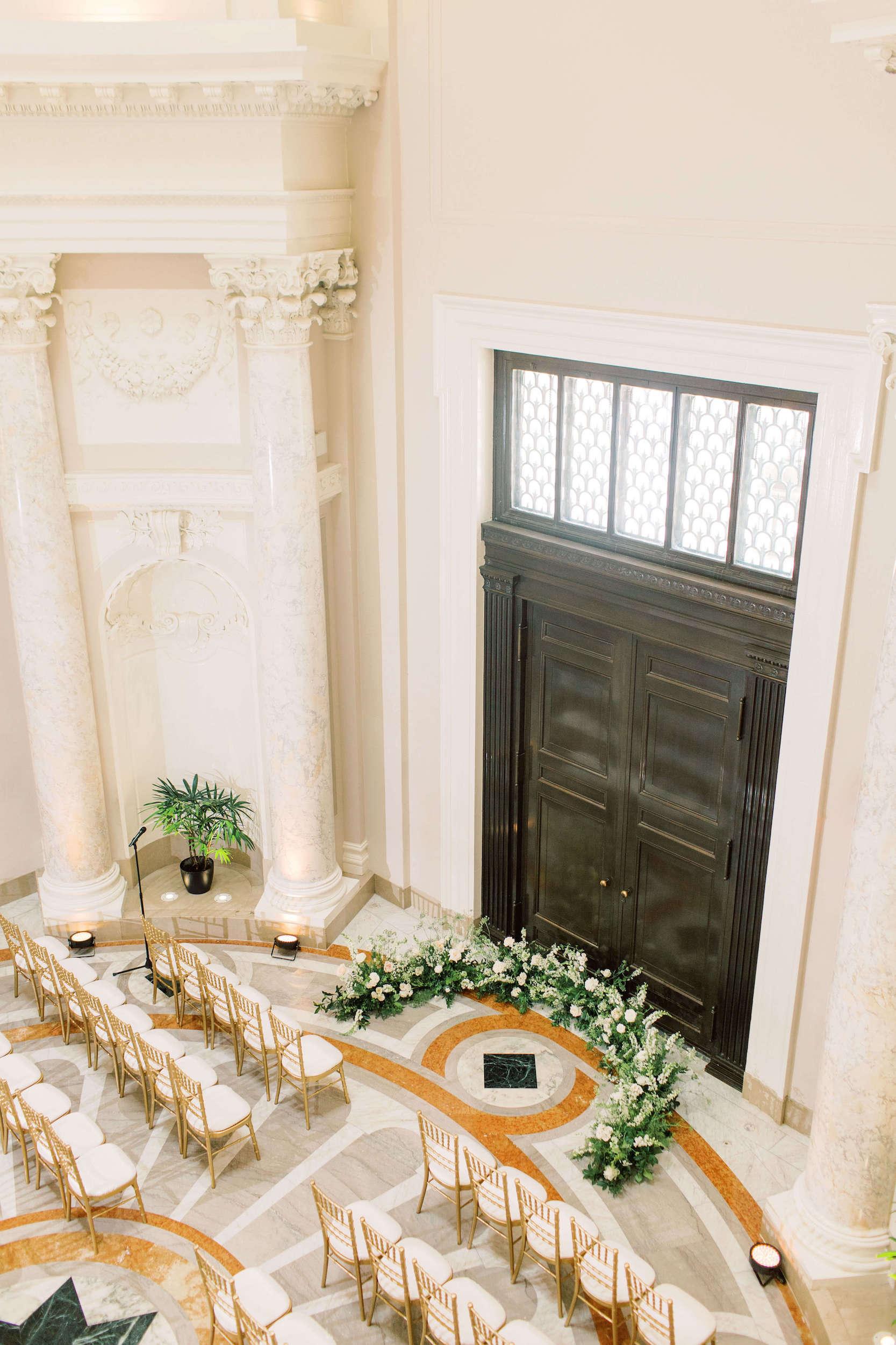 Carnegie institution for science wedding  (14).jpg