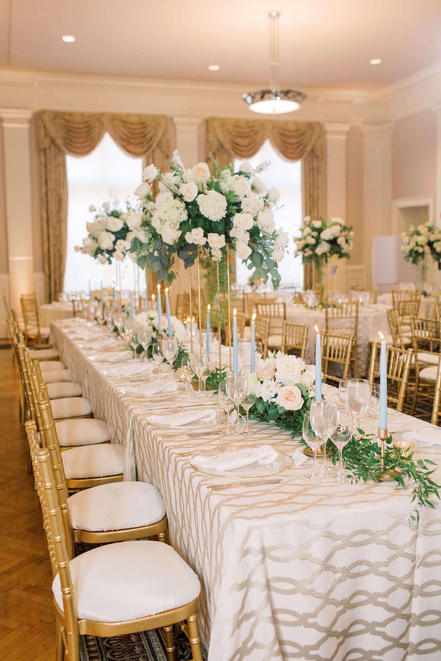 Carnegie institution for science wedding  (3).jpg