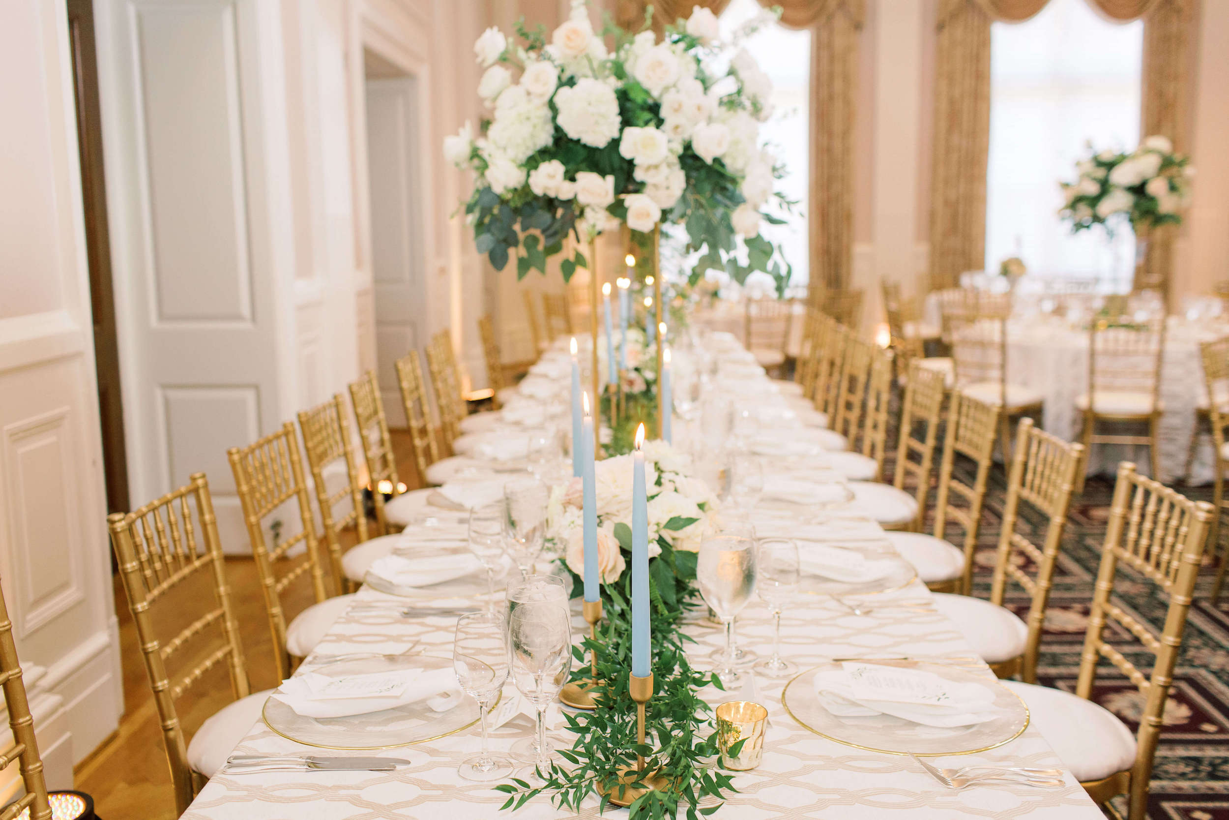 Carnegie institution for science wedding  (1).jpg