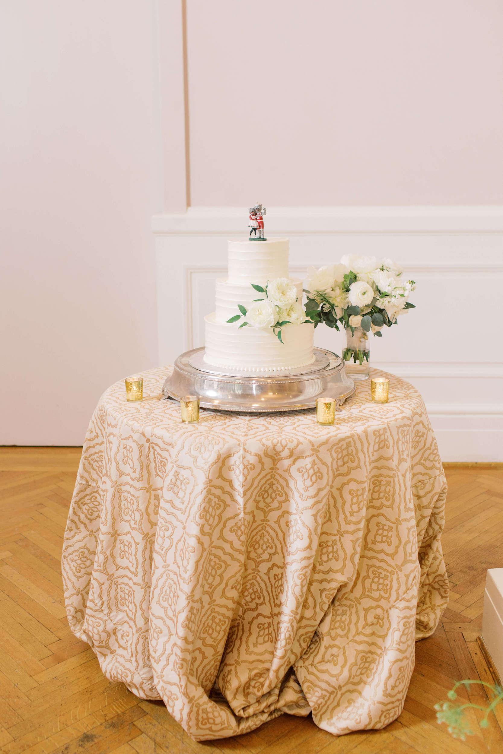 Carnegie institution for science wedding  (19).jpg