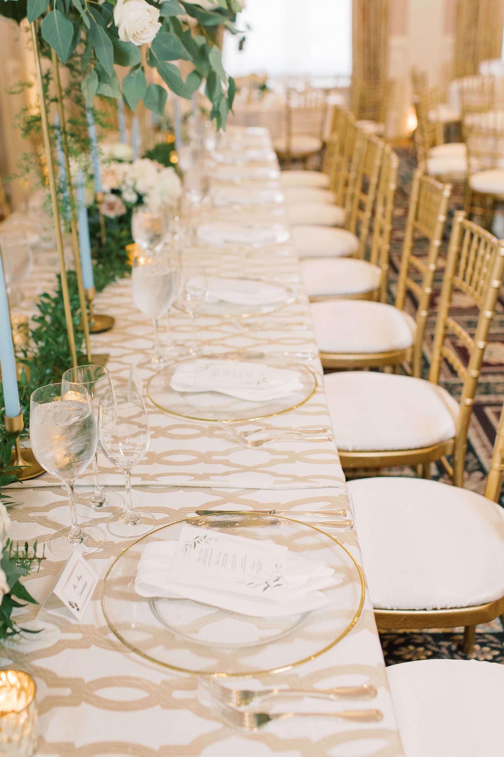 Carnegie institution for science wedding  (20).jpg