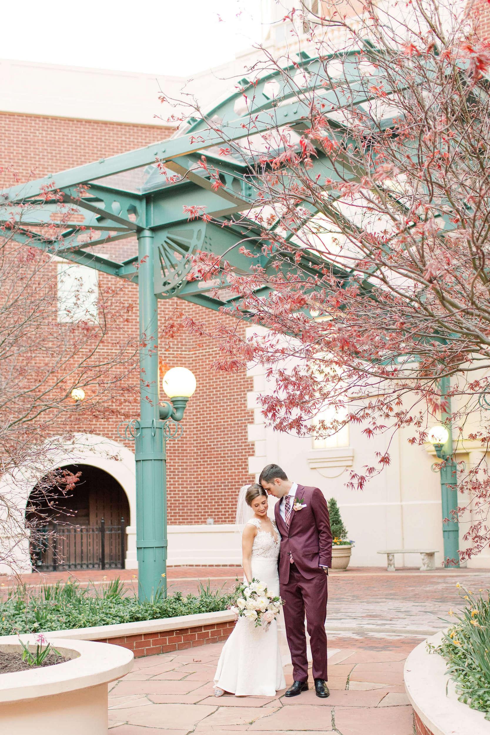 Westin Alexandria Wedding (24).jpg