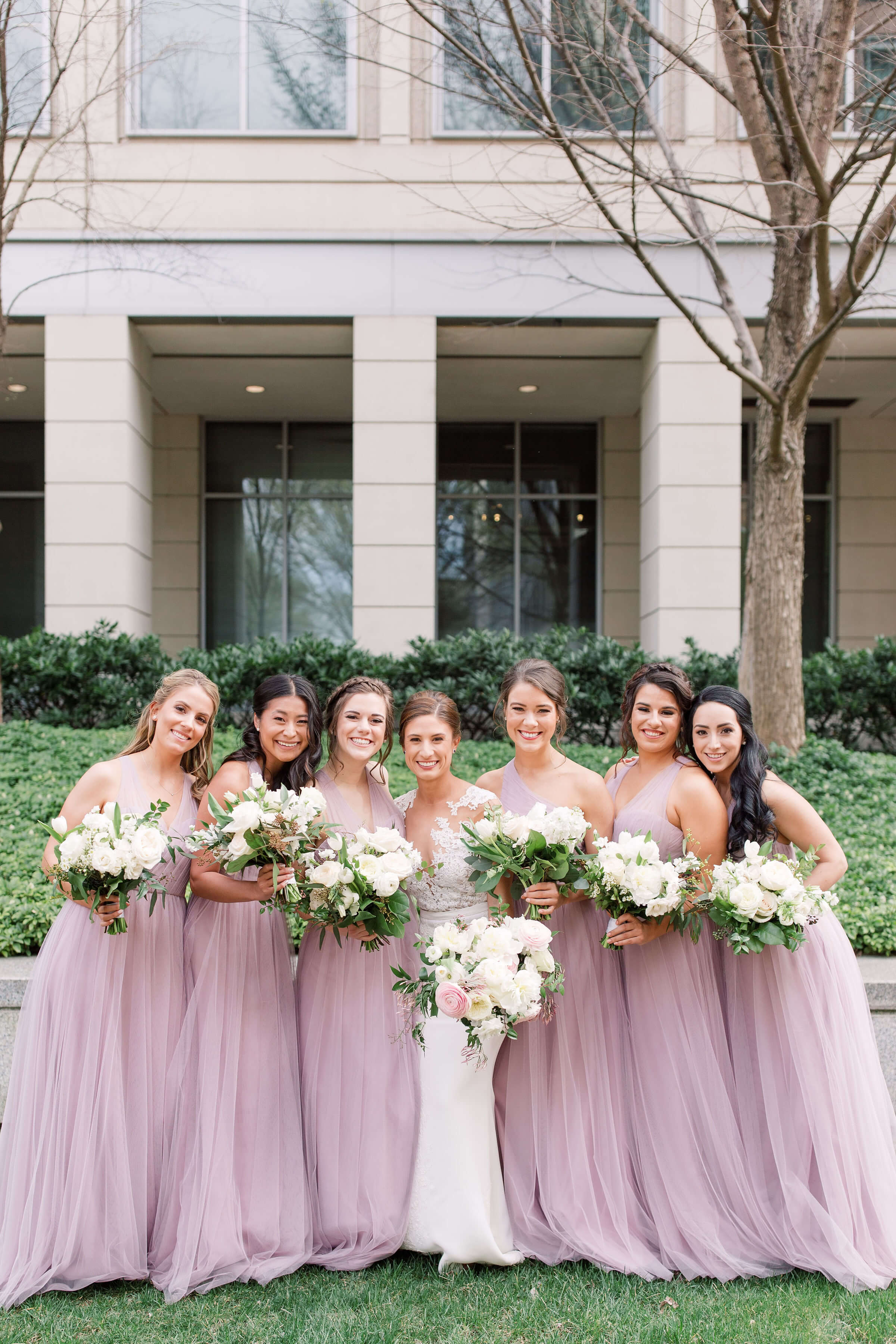 Westin Alexandria Wedding (32).jpg