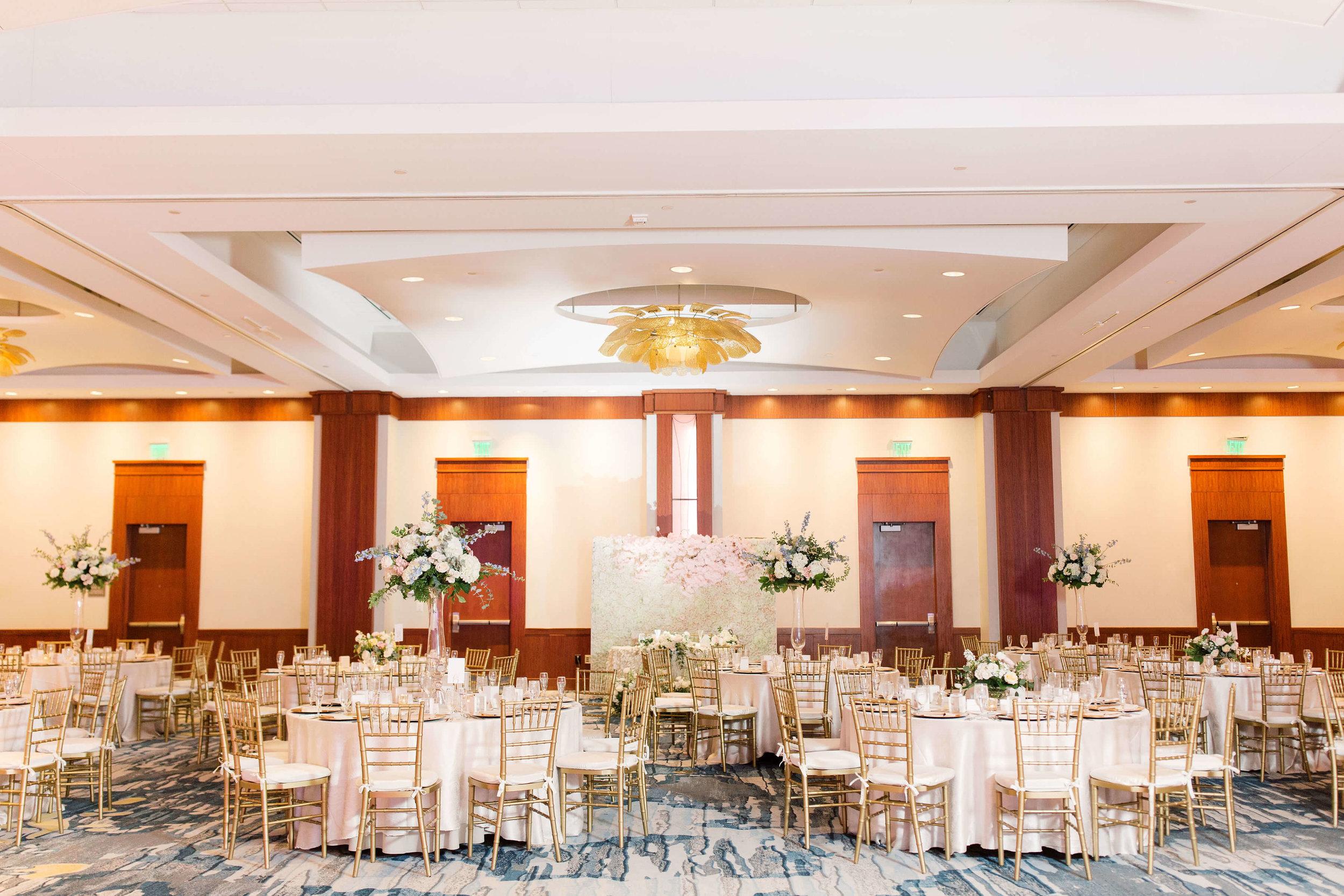 Westin Alexandria Wedding (28).jpg