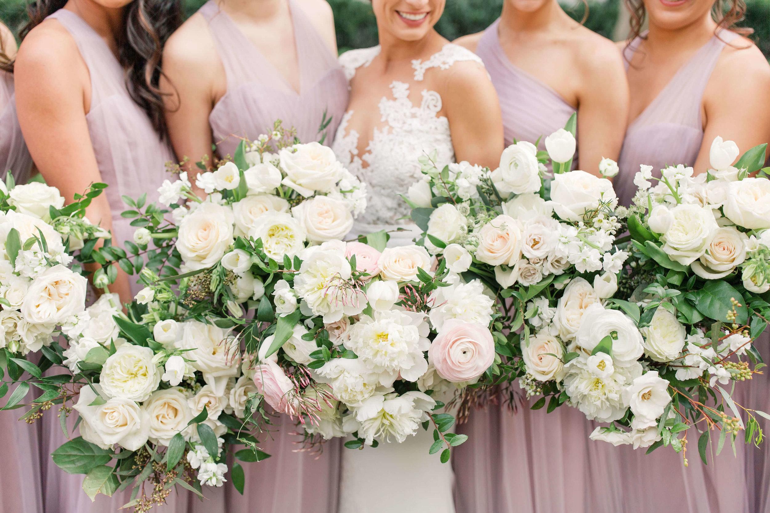 Westin Alexandria Wedding (36).jpg