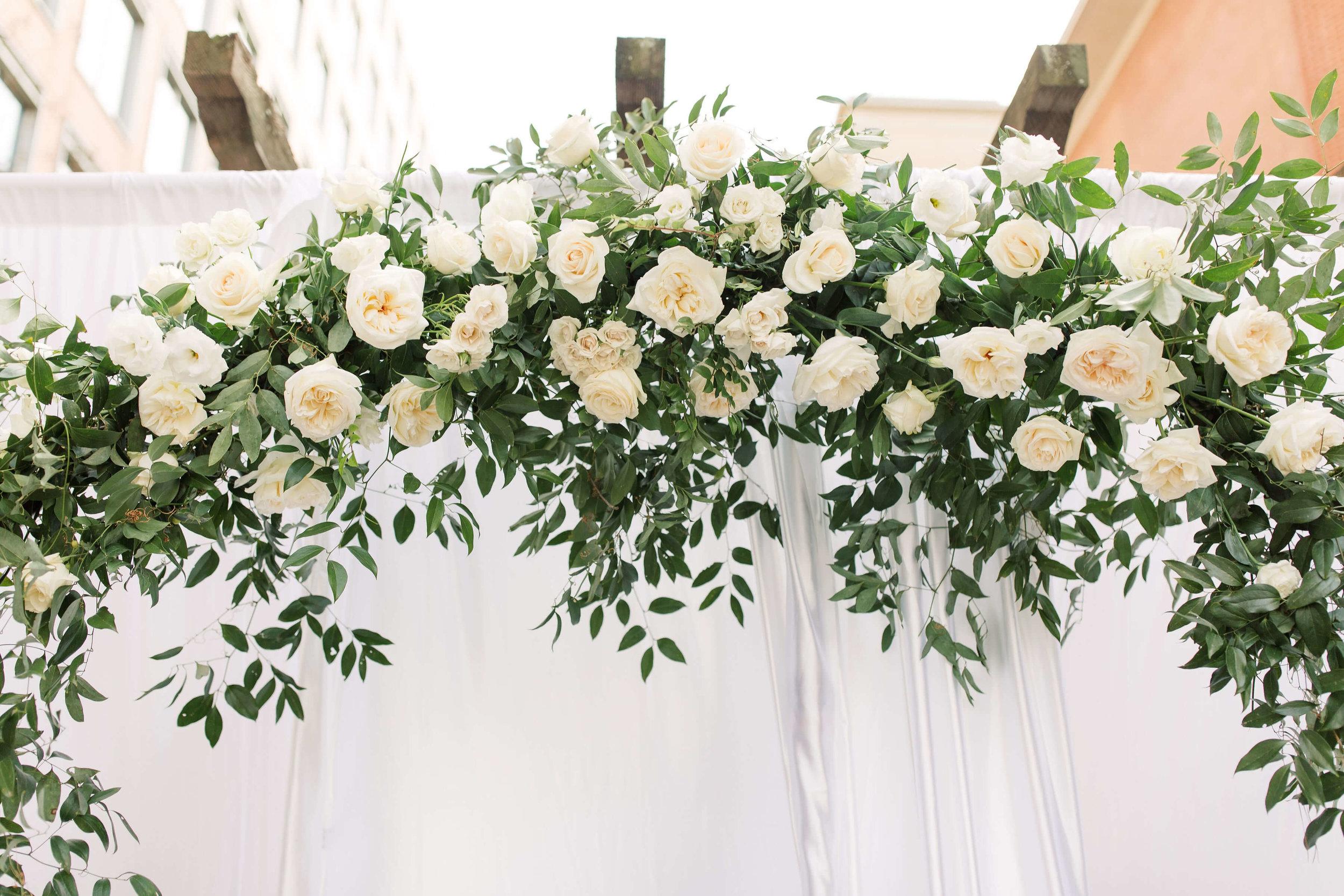 Westin Alexandria Wedding (46).jpg