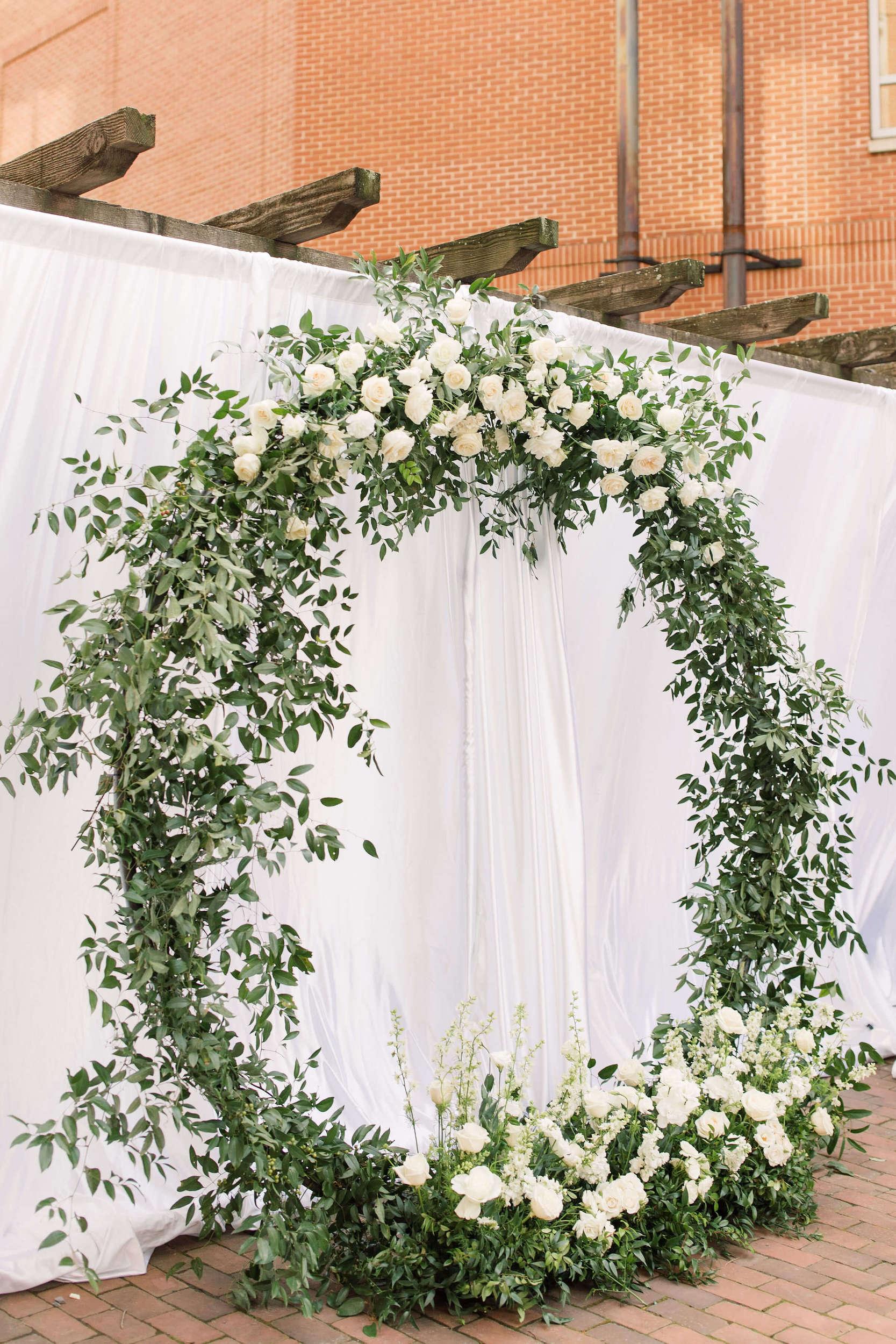 Westin Alexandria Wedding (49).jpg