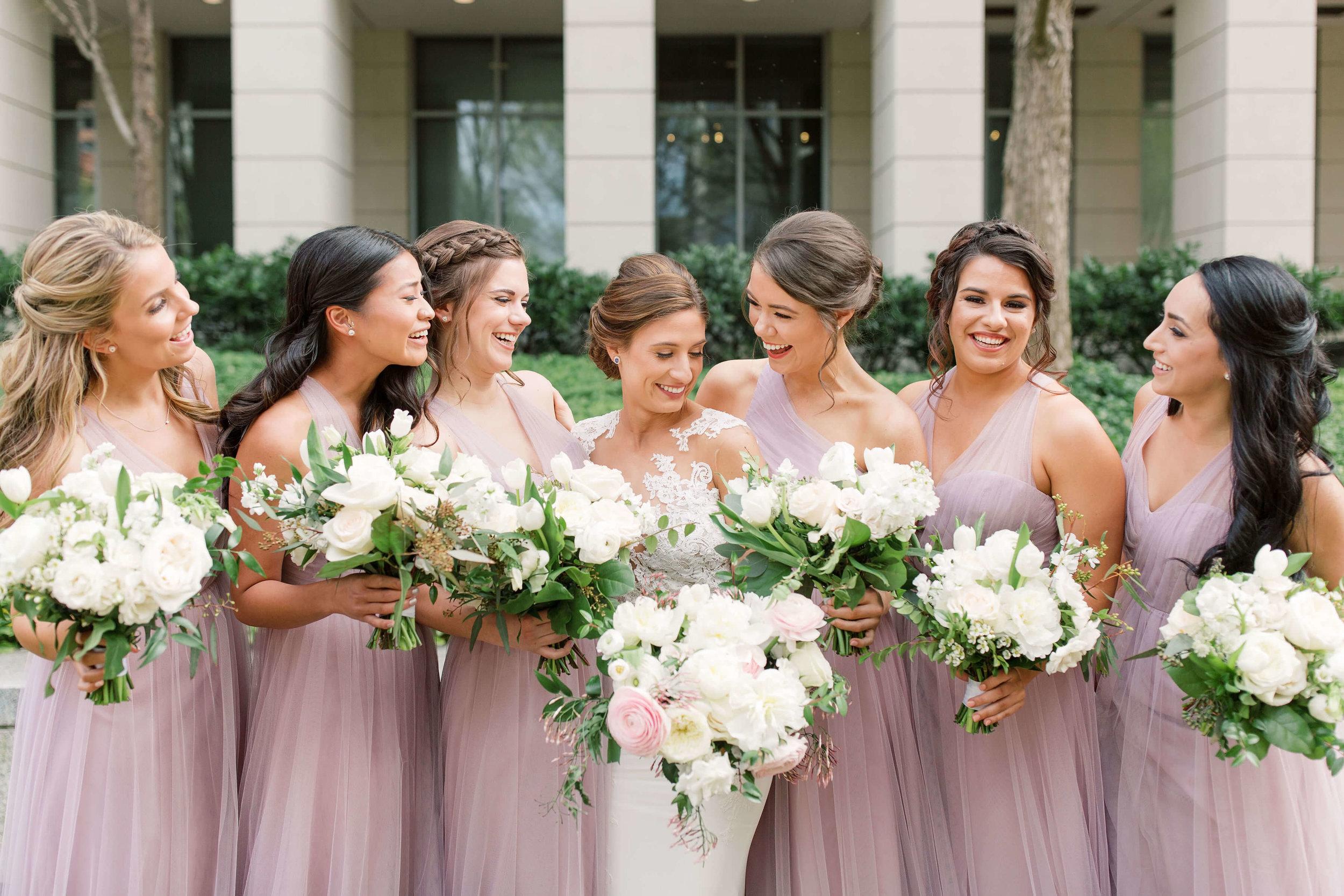 Westin Alexandria Wedding (34).jpg