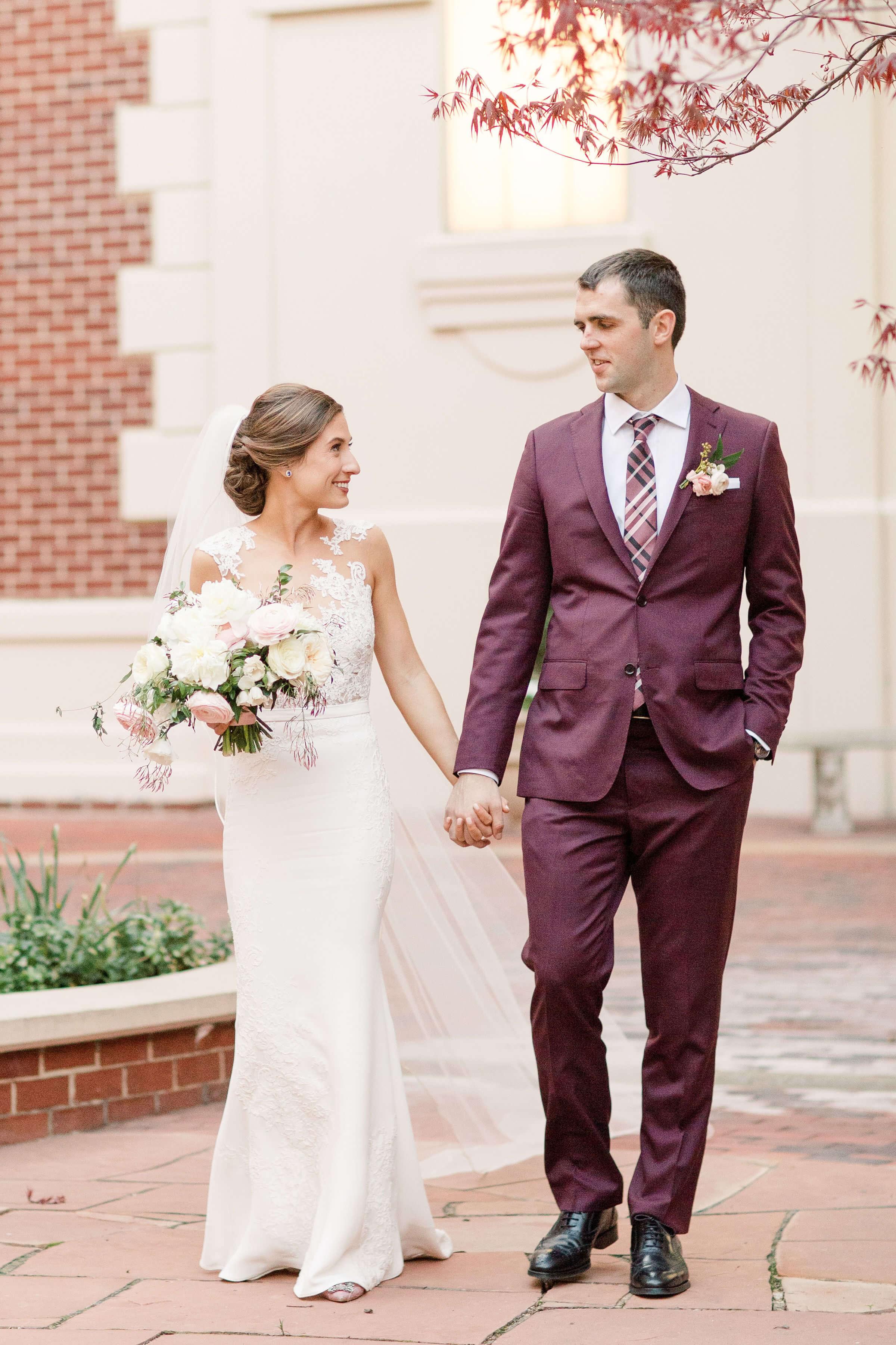 Westin Alexandria Wedding (23).jpg