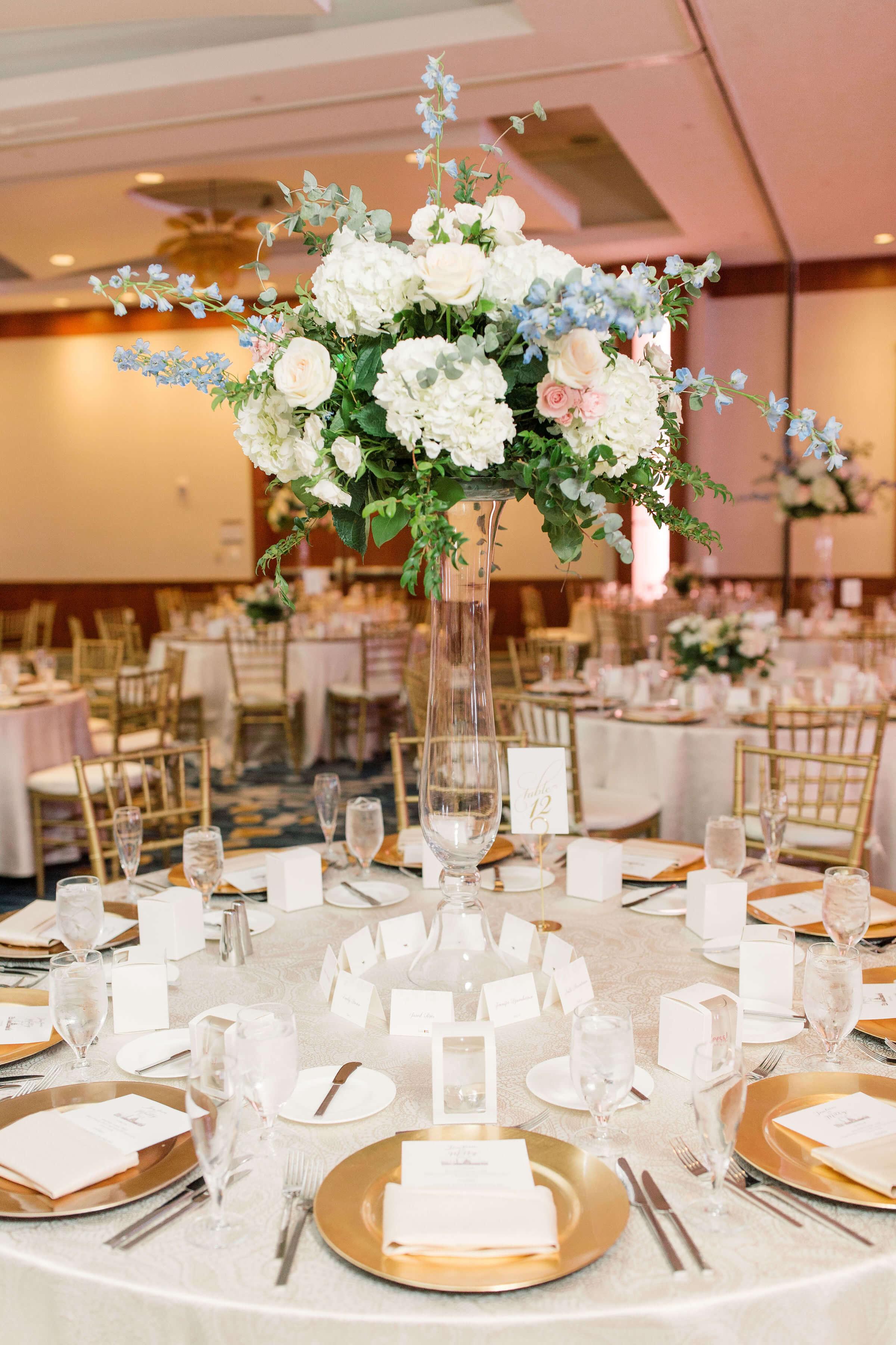 Westin Alexandria Wedding (6).jpg