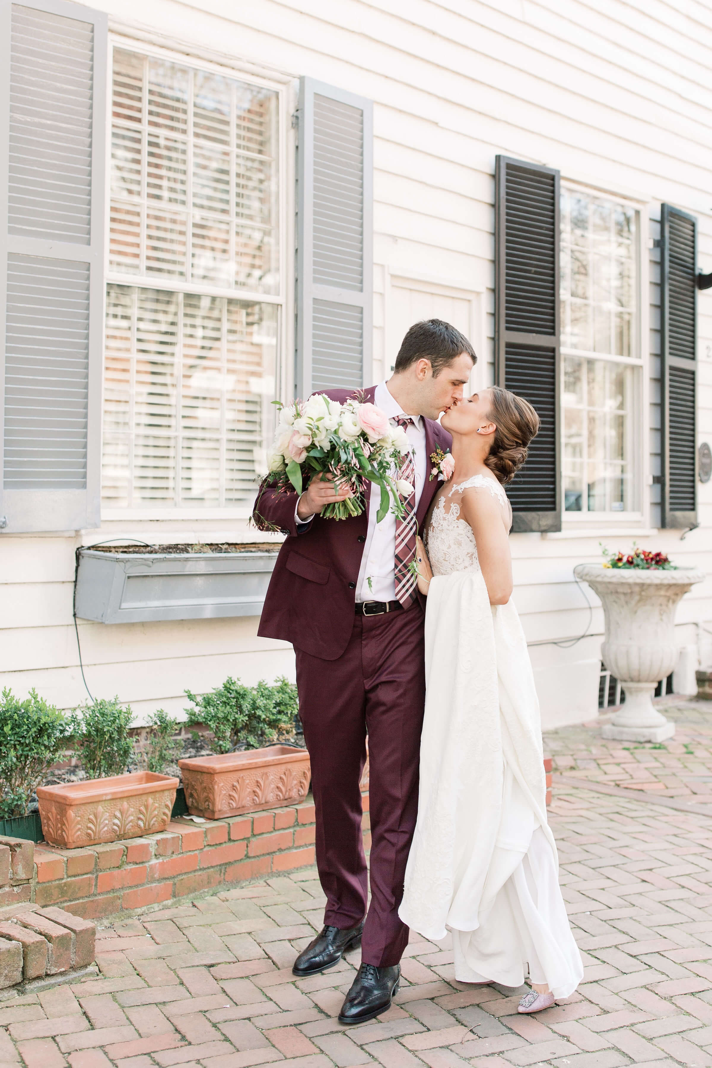 Westin Alexandria Wedding (13).jpg