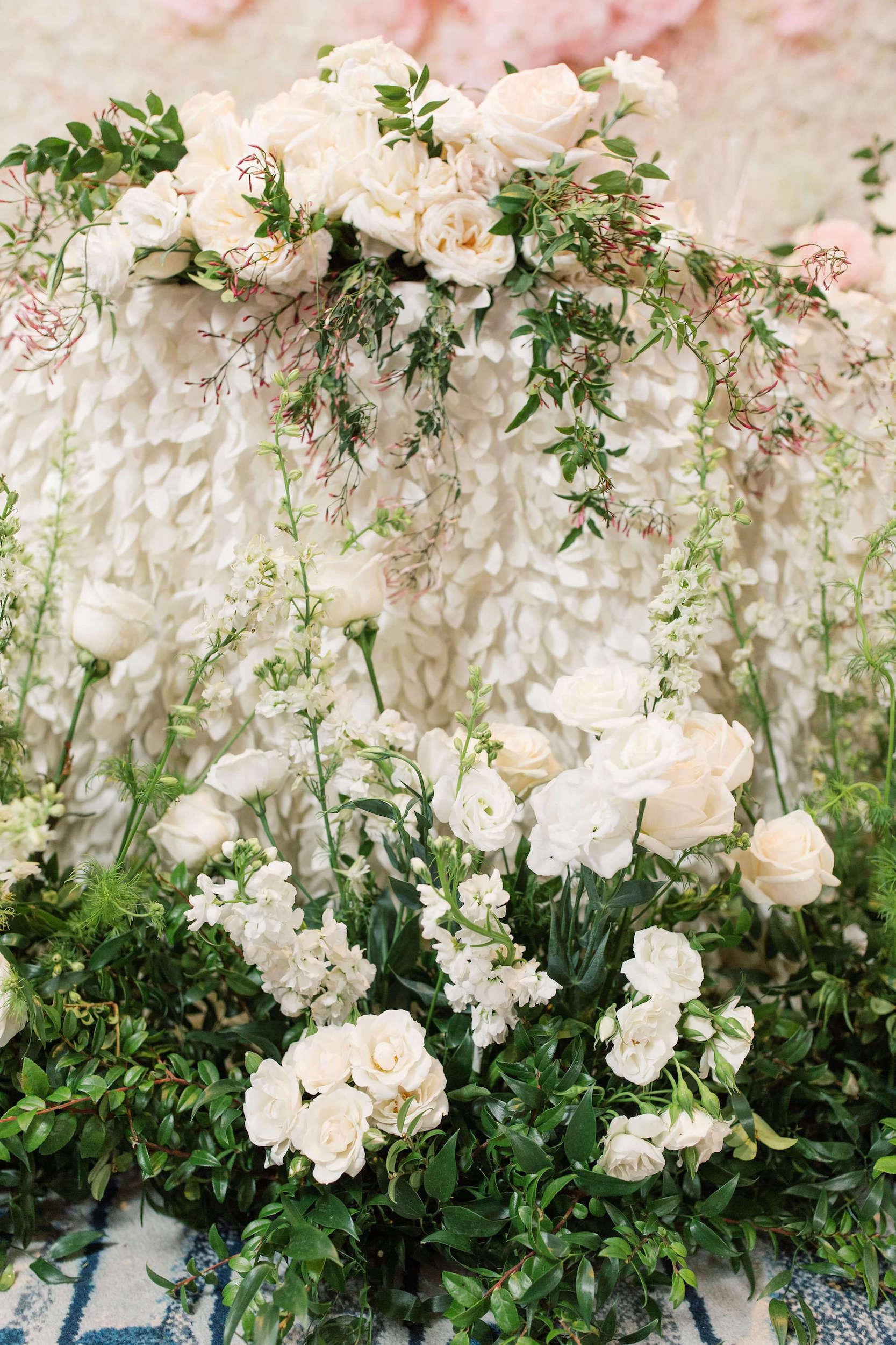 Westin Alexandria Wedding (9).jpg