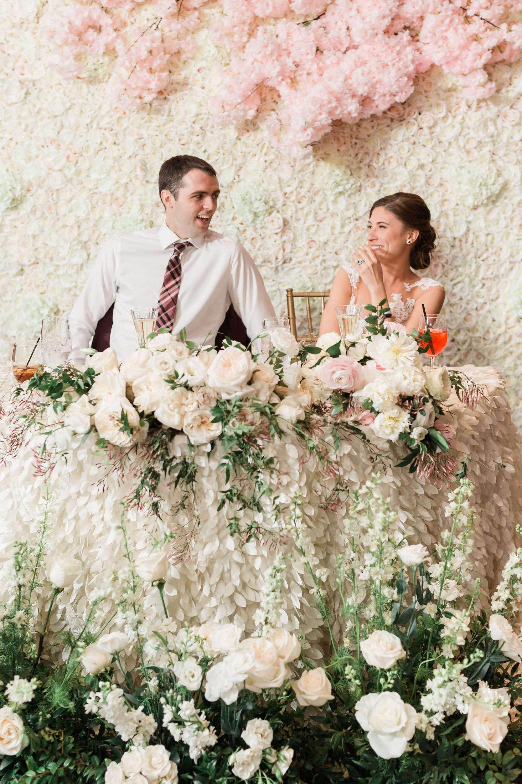 Westin Alexandria Wedding (41).jpg