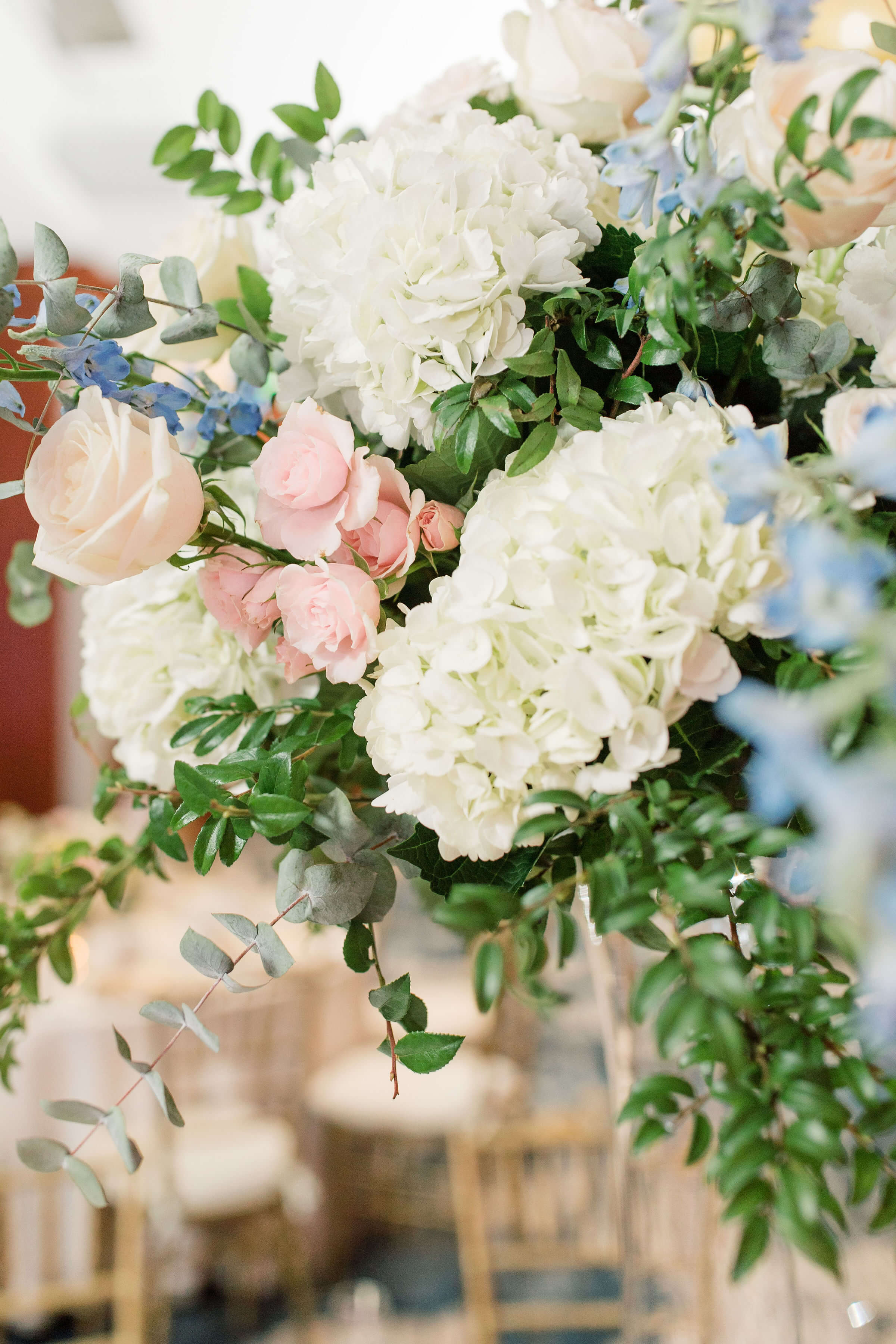 Westin Alexandria Wedding (40).jpg