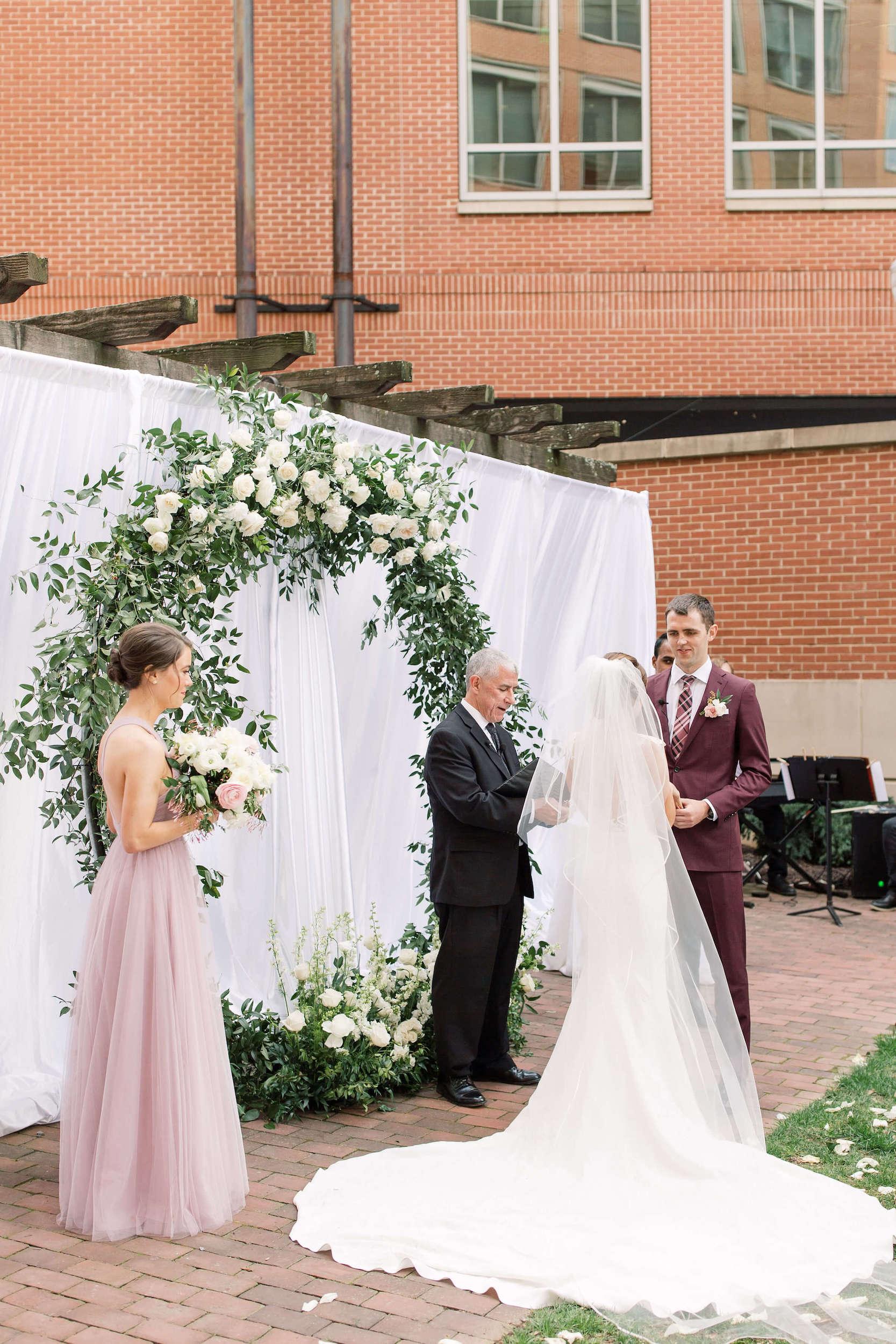 Westin Alexandria Wedding (52).jpg