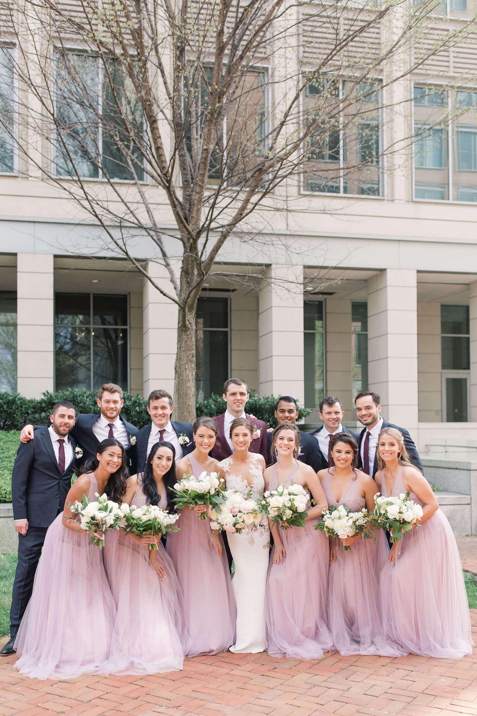 Westin Alexandria Wedding (26).jpg
