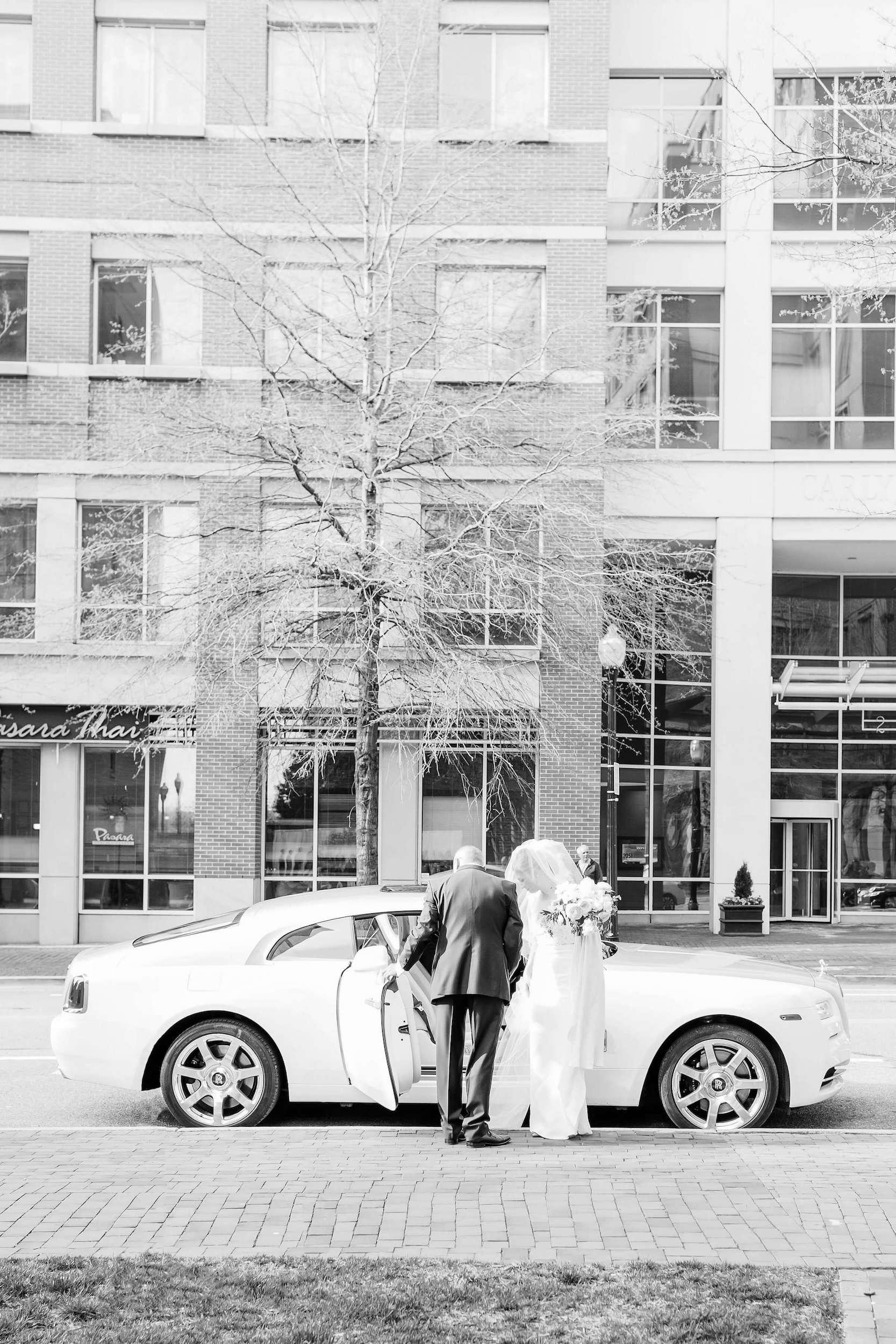 Westin Alexandria Wedding (50).jpg