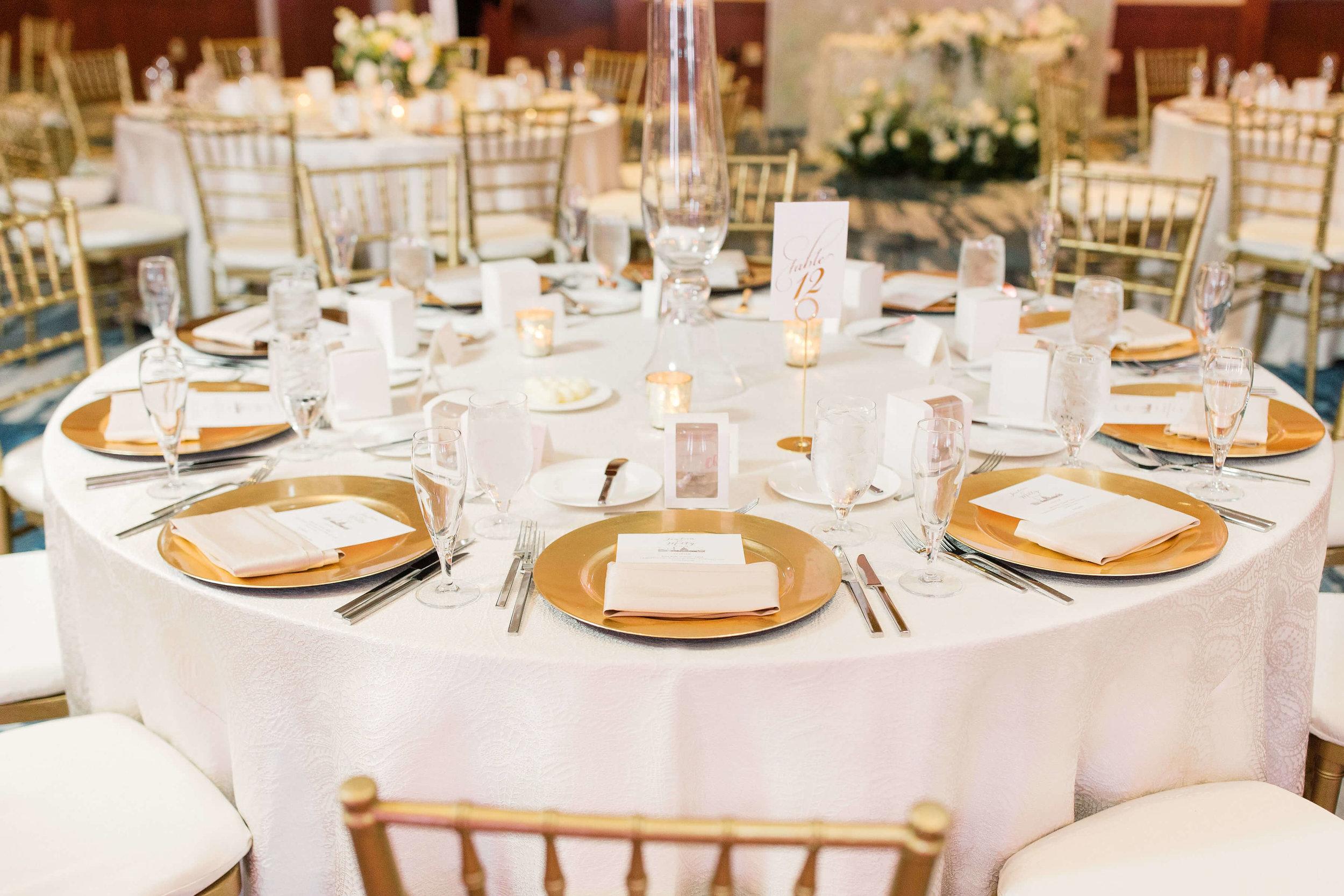 Westin Alexandria Wedding (7).jpg