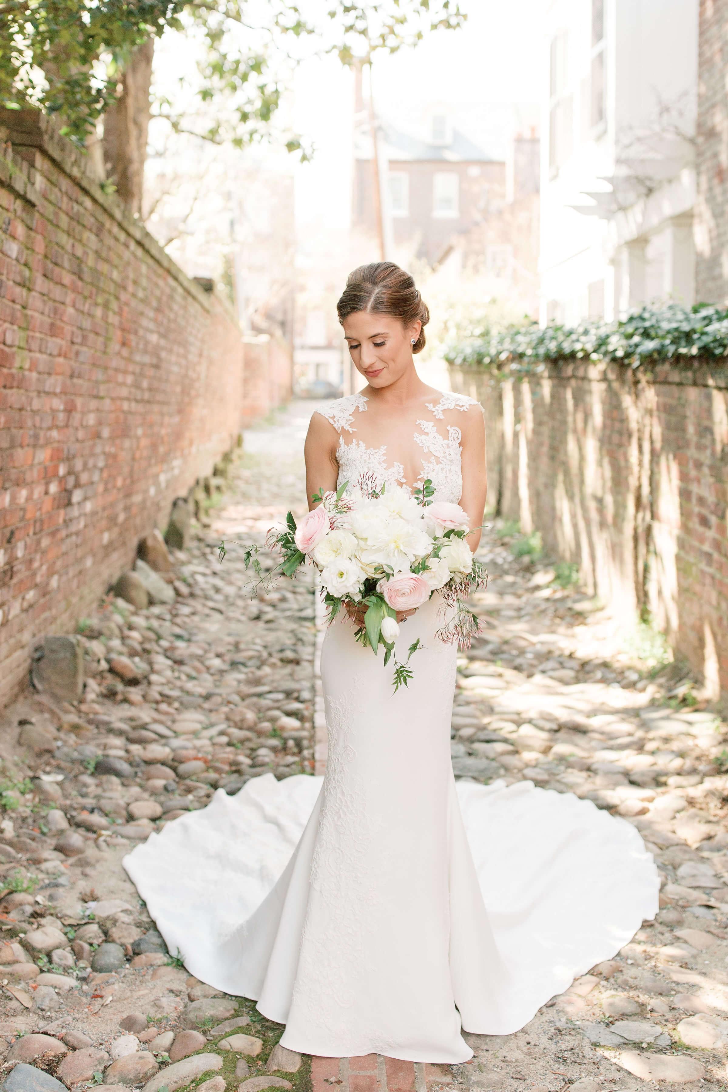 Westin Alexandria Wedding (29).jpg