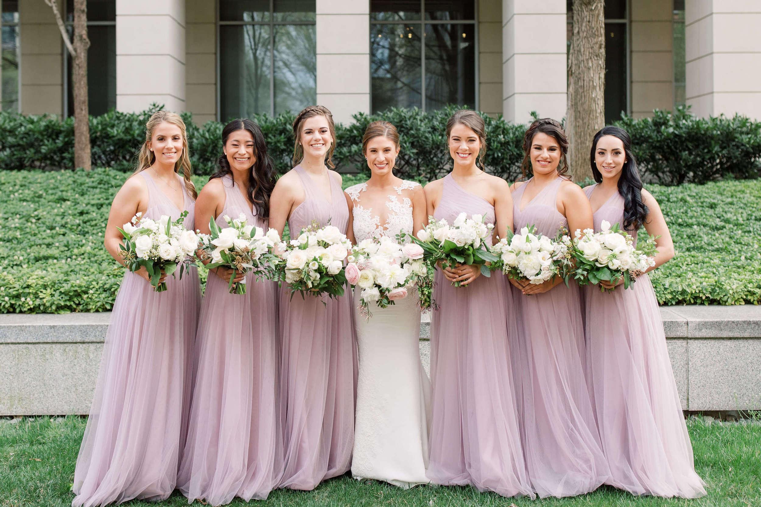 Westin Alexandria Wedding (16).jpg