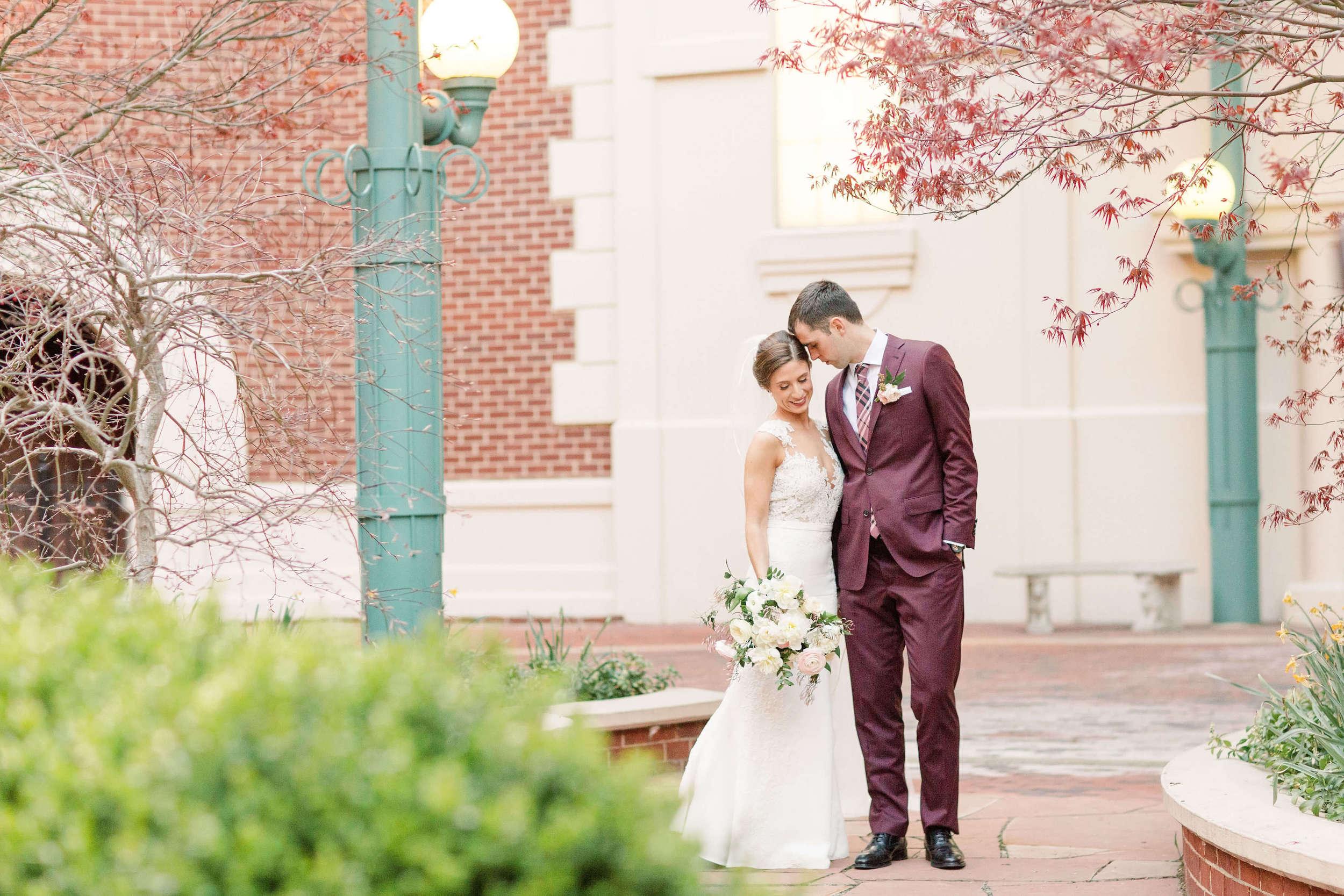 Westin Alexandria Wedding (25).jpg