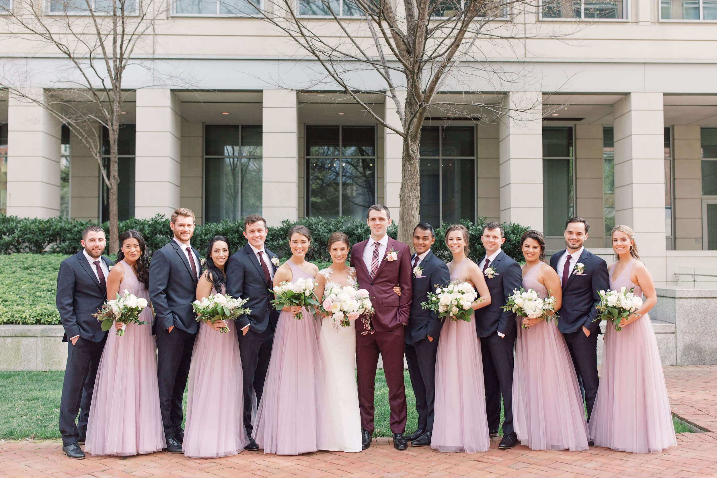 Westin Alexandria Wedding (39).jpg