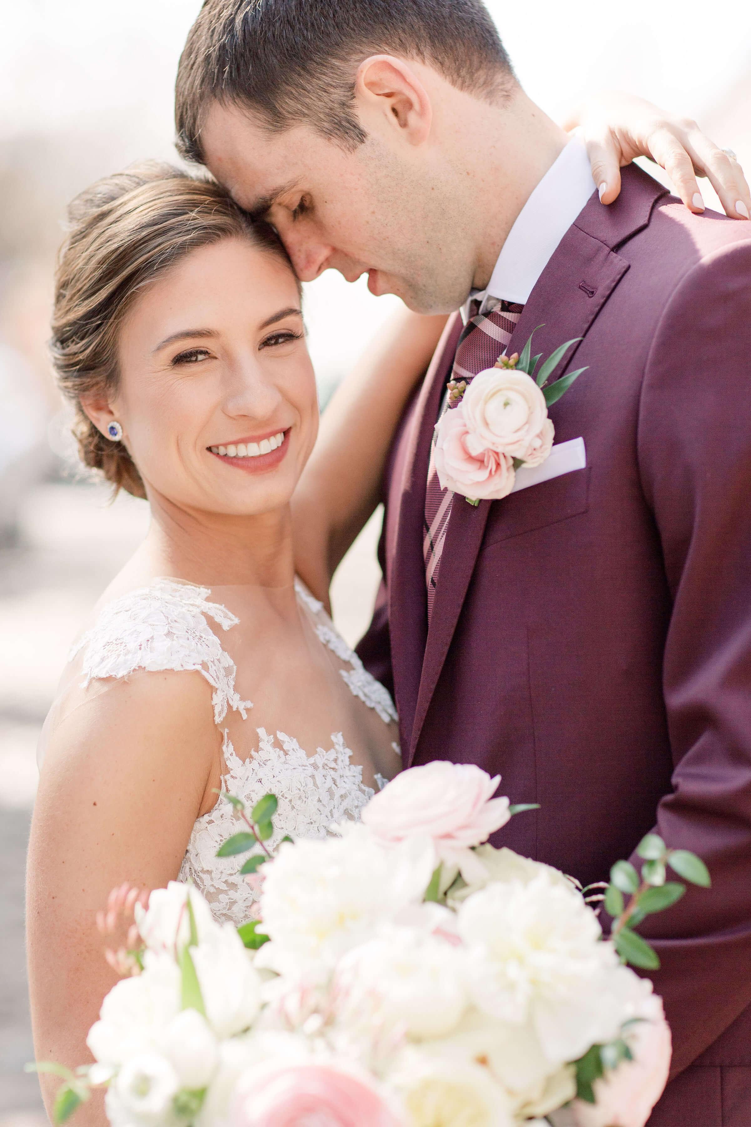 Westin Alexandria Wedding (17).jpg