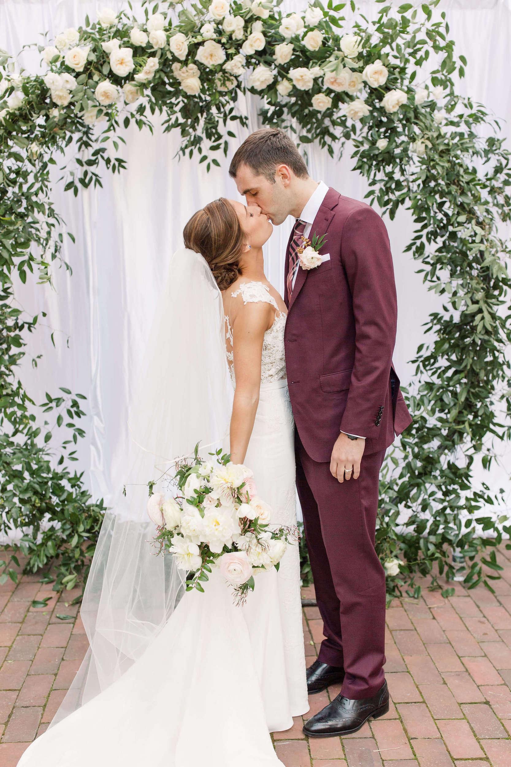 Westin Alexandria Wedding (54).jpg