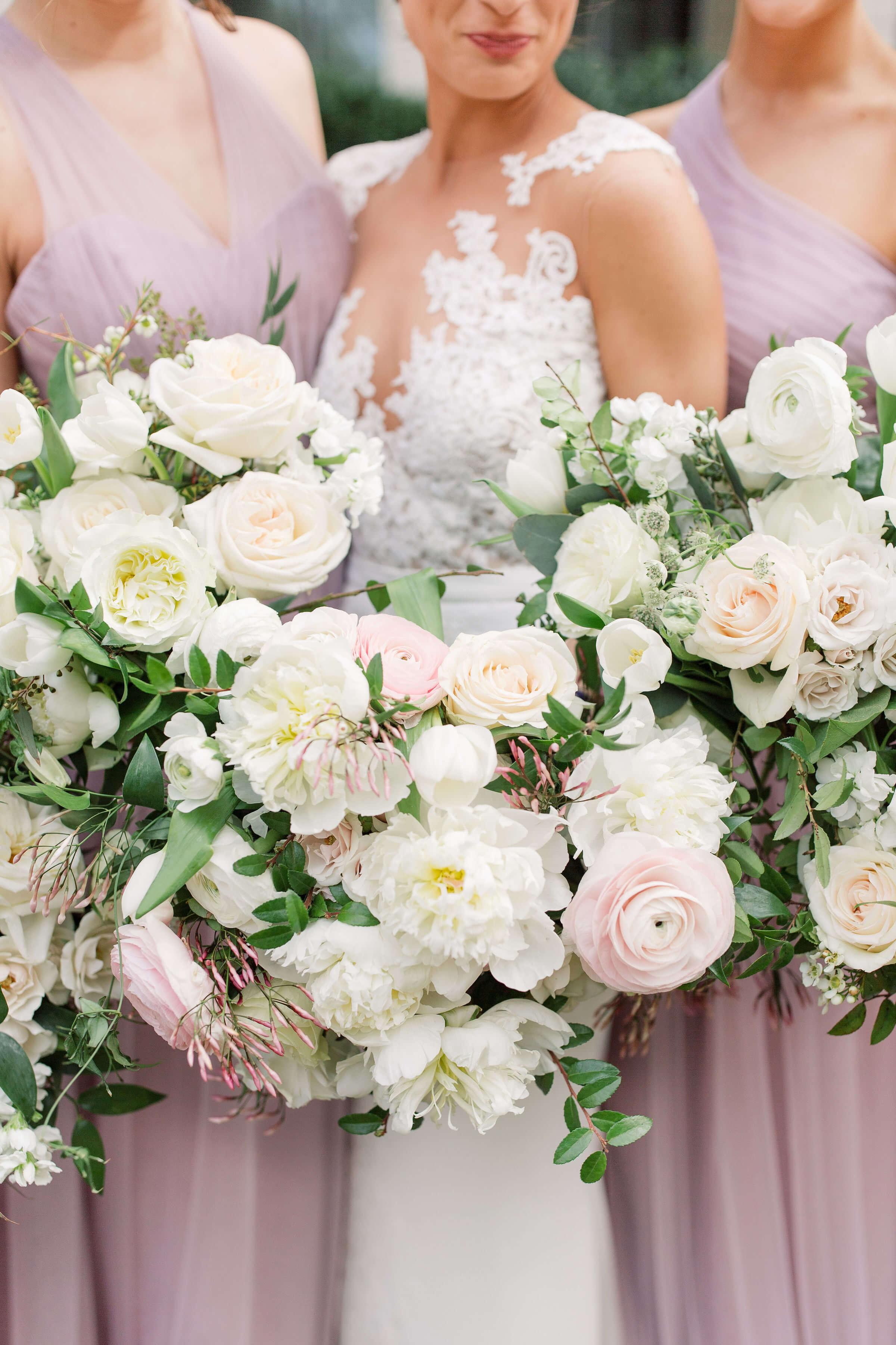 Westin Alexandria Wedding (38).jpg