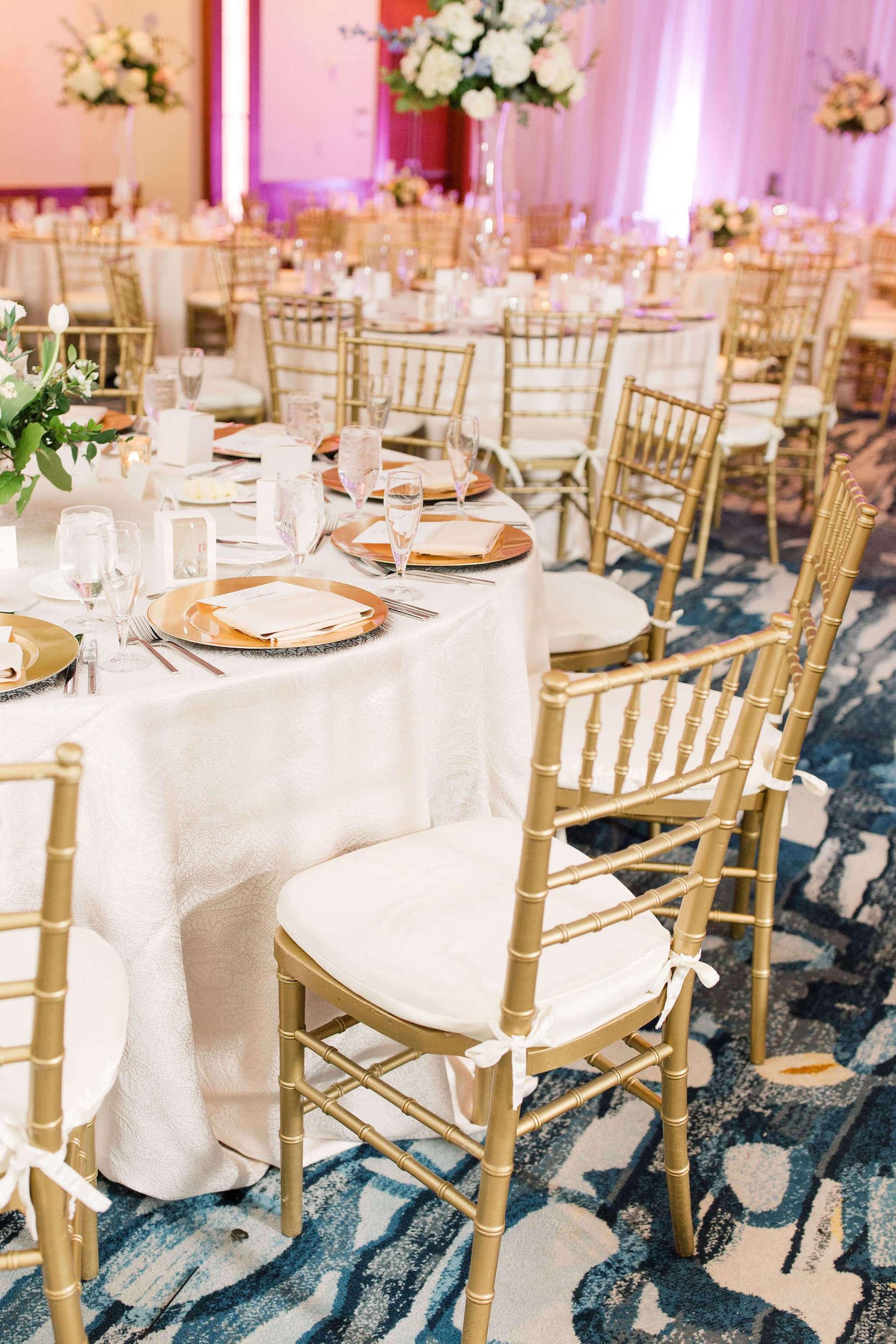 Westin Alexandria Wedding (27).jpg