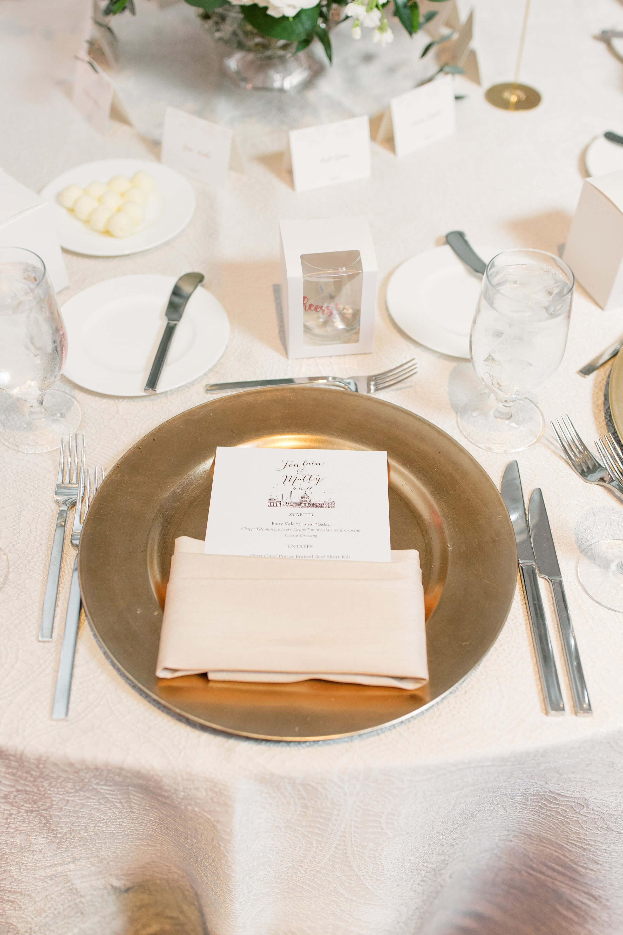 Westin Alexandria Wedding (4).jpg