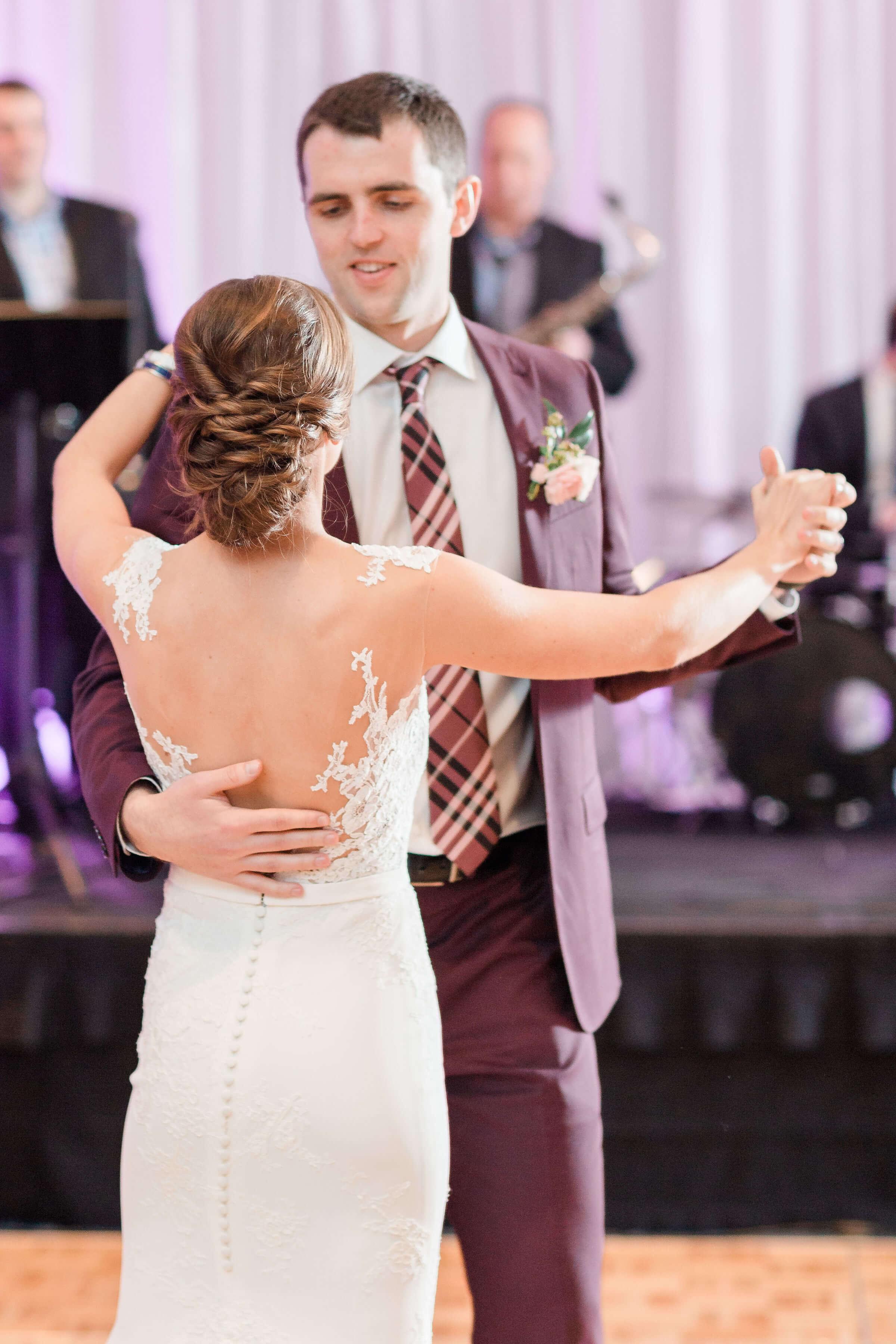 Westin Alexandria Wedding (55).jpg