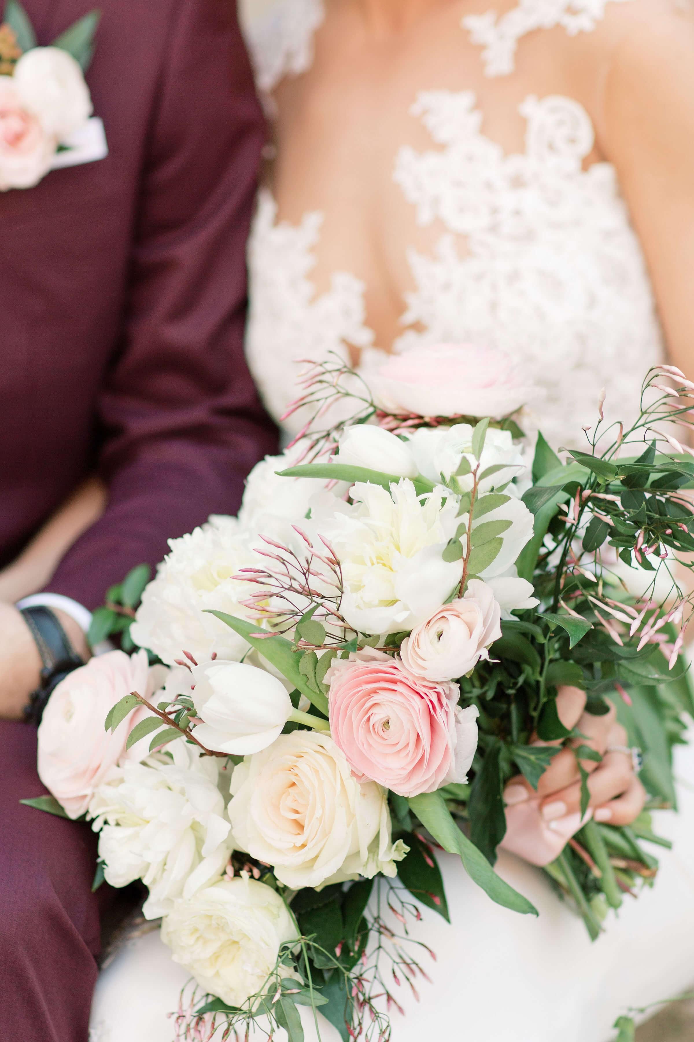 Westin Alexandria Wedding (15).jpg