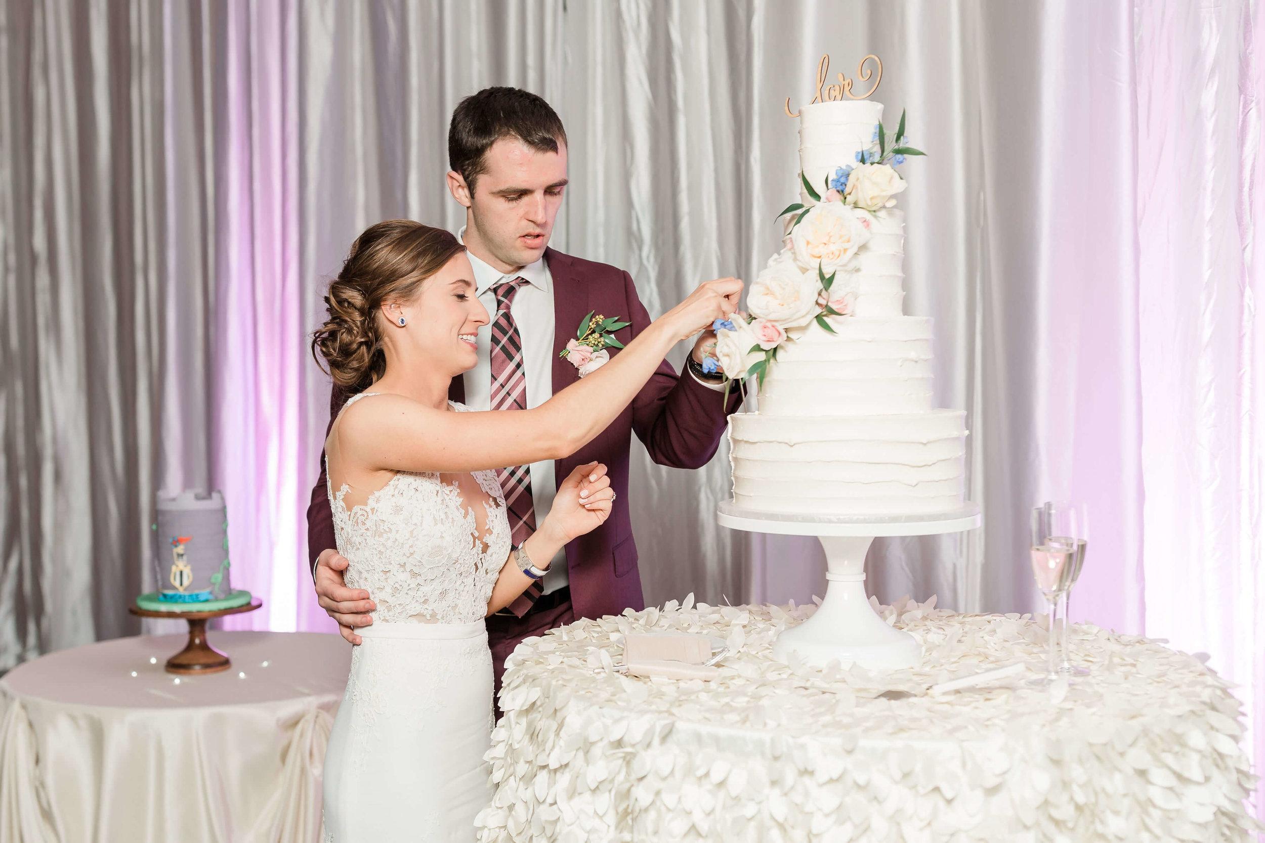 Westin Alexandria Wedding (1).jpg