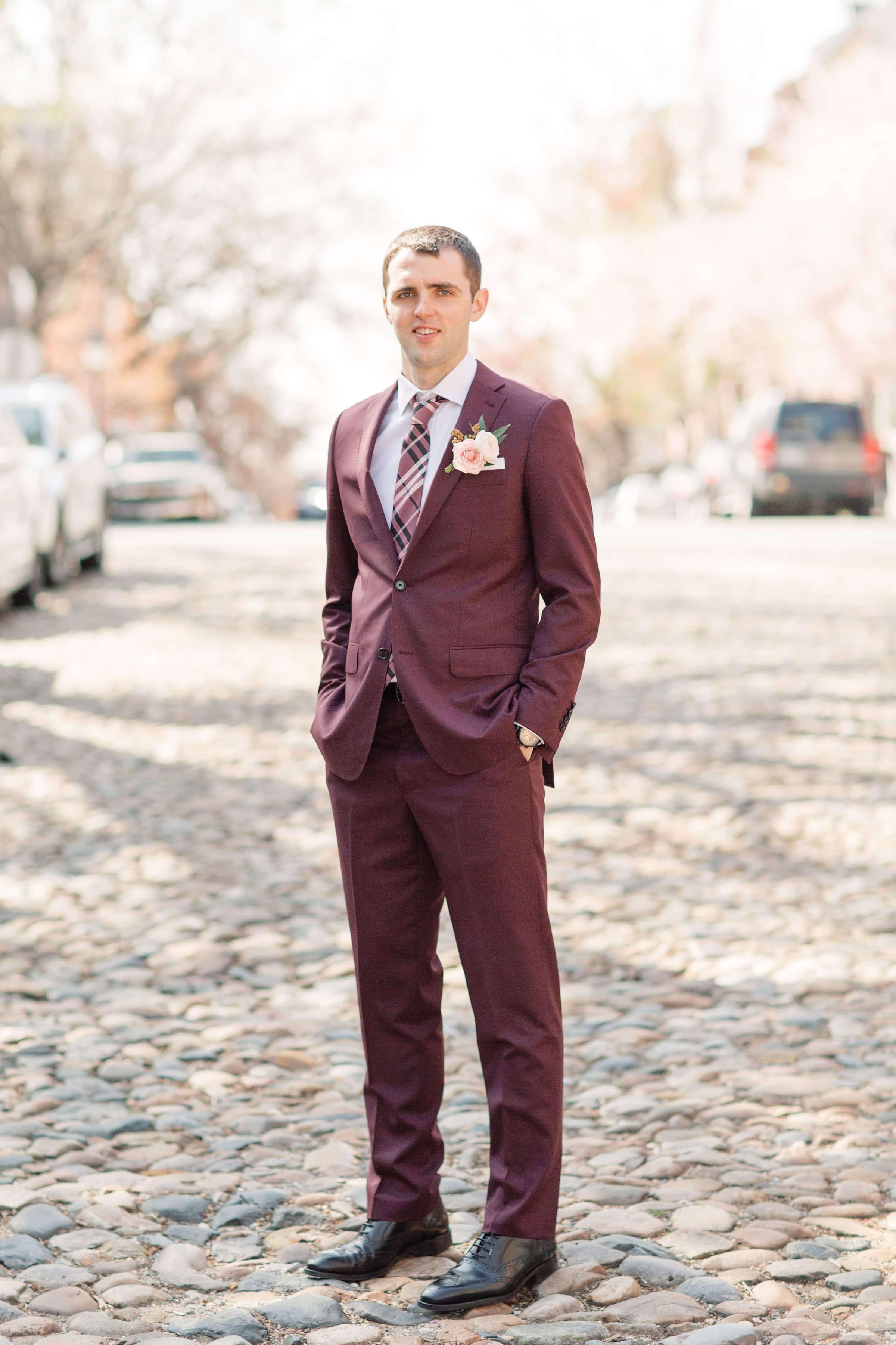 Westin Alexandria Wedding (20).jpg