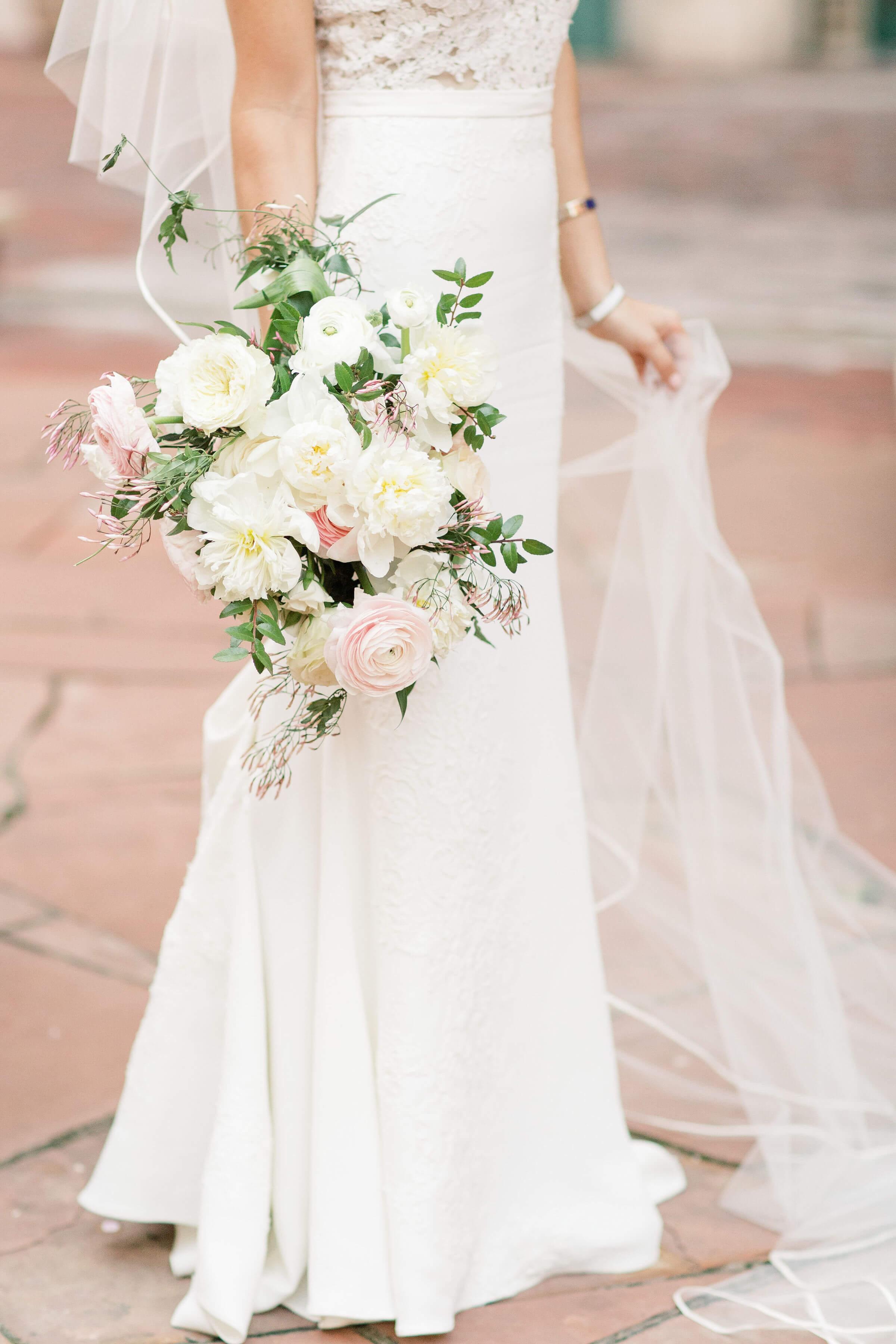 Westin Alexandria Wedding (22).jpg