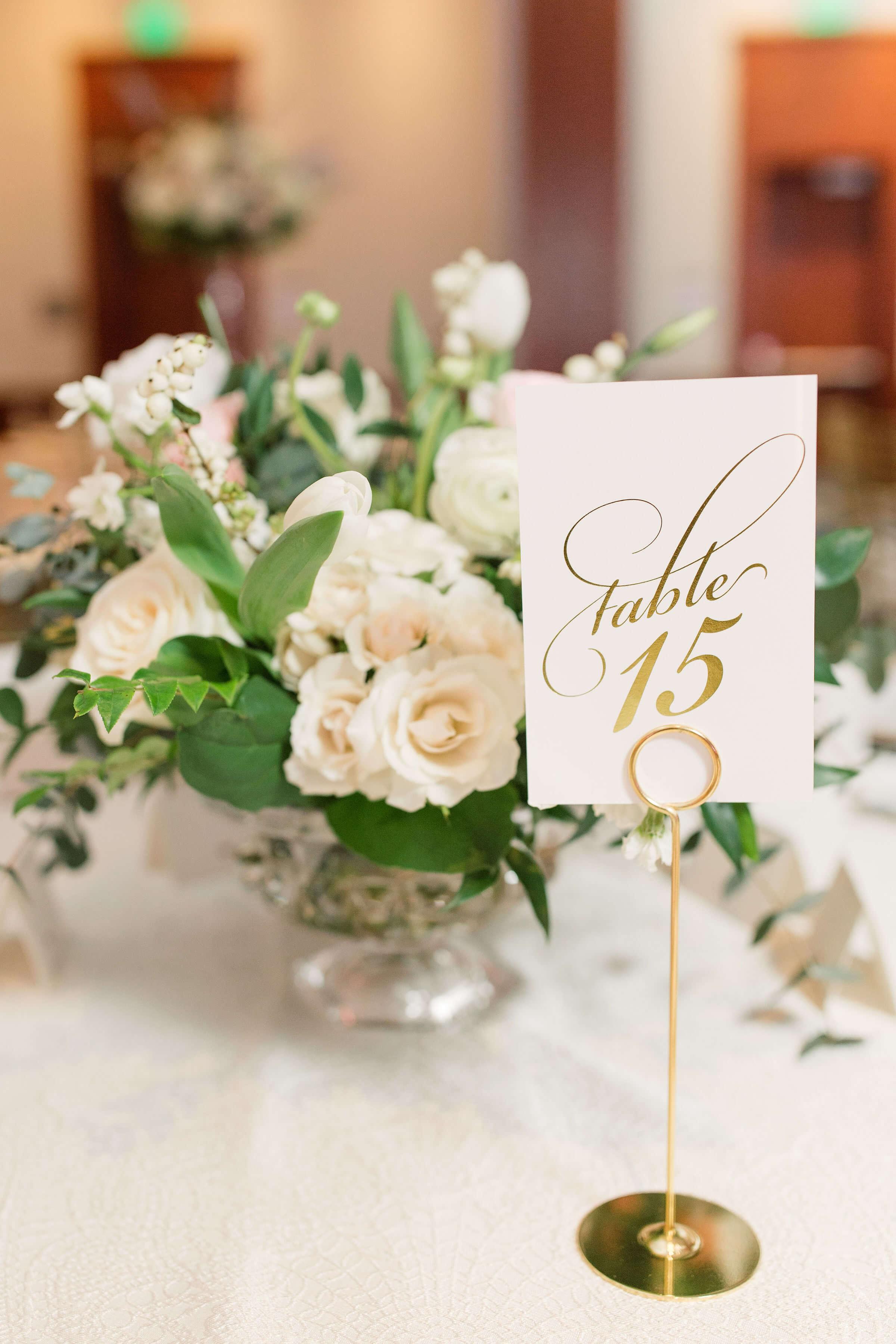 Westin Alexandria Wedding (5).jpg