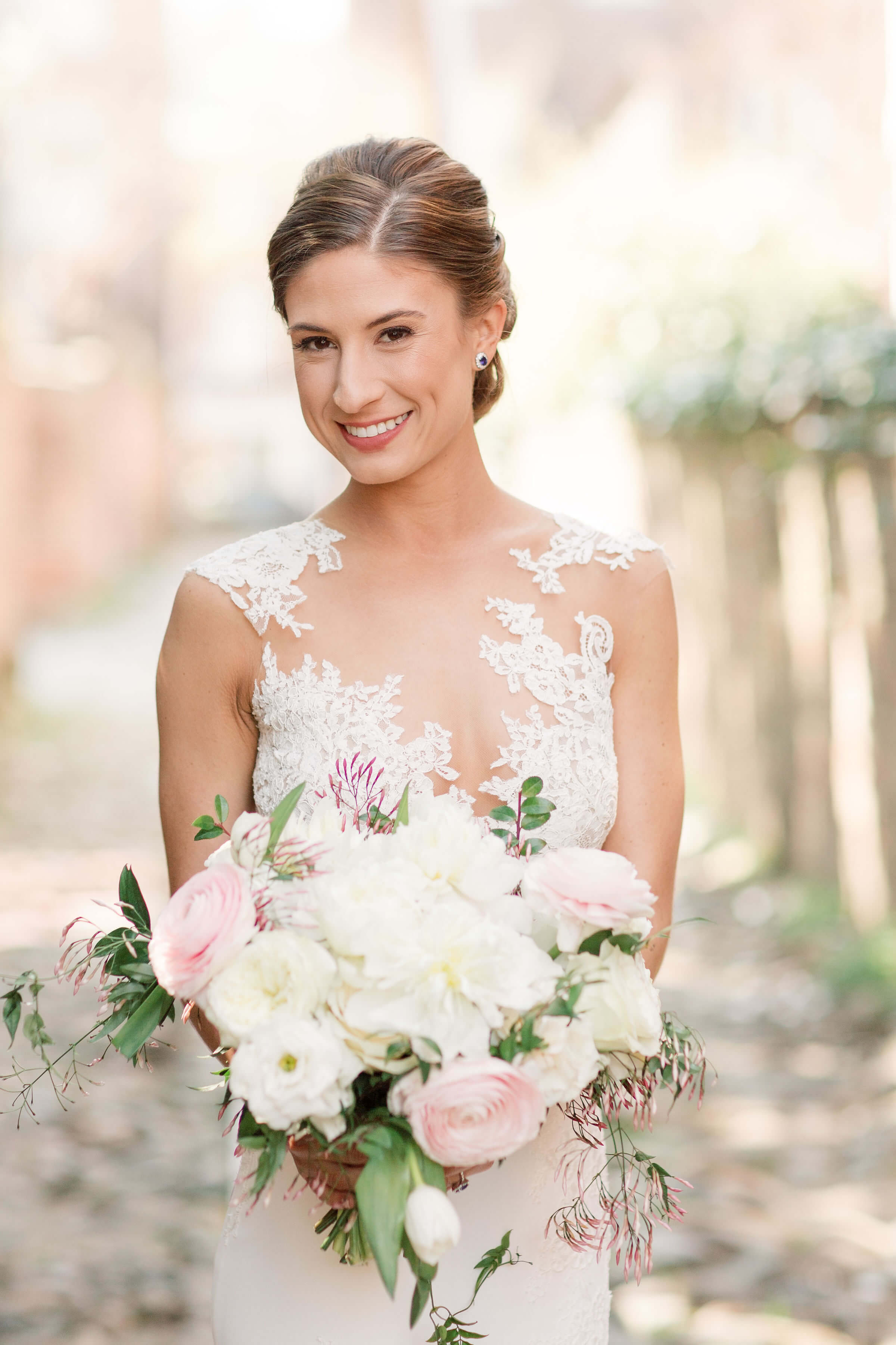 Westin Alexandria Wedding (30).jpg