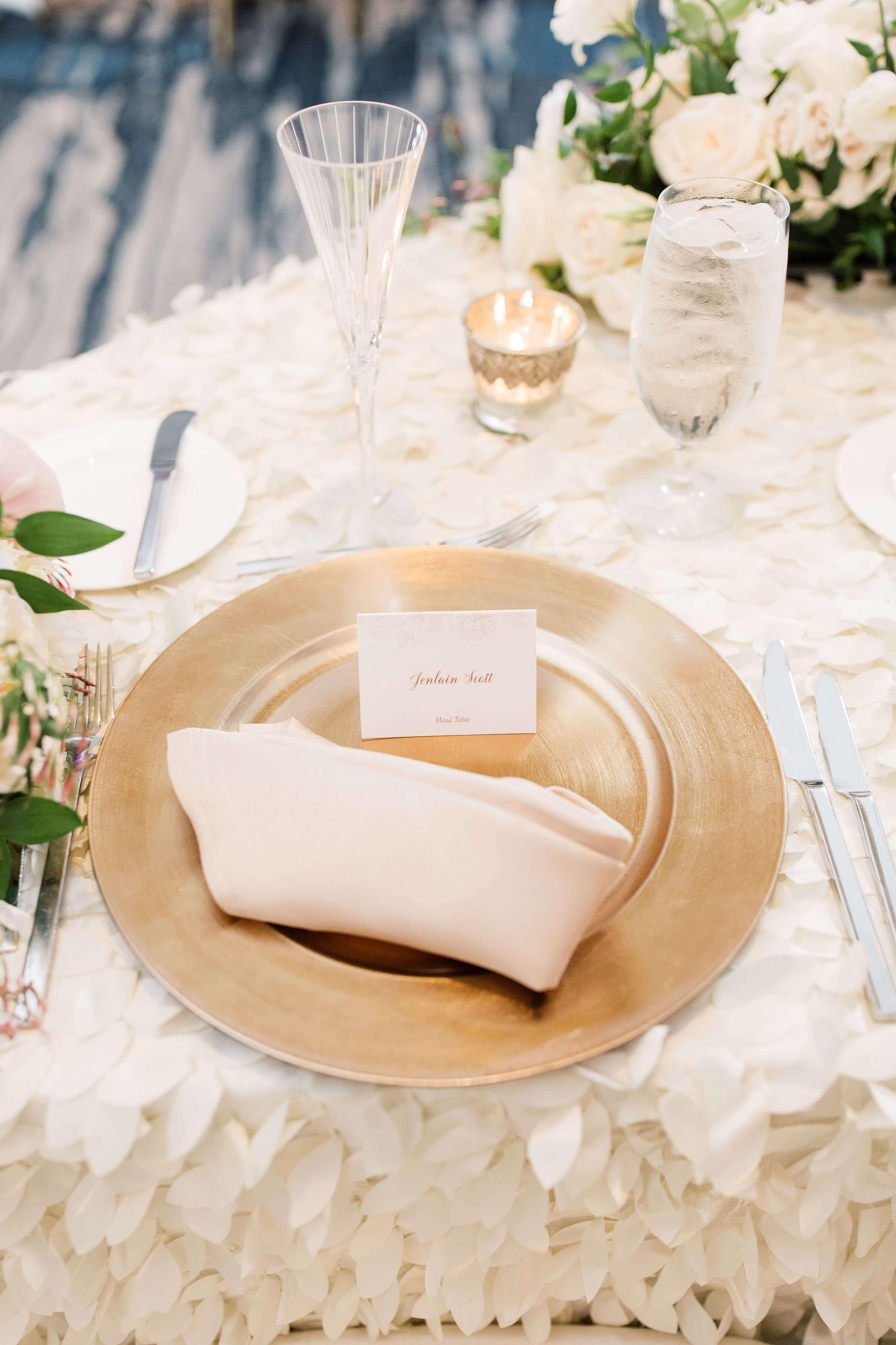 Westin Alexandria Wedding (43).jpg