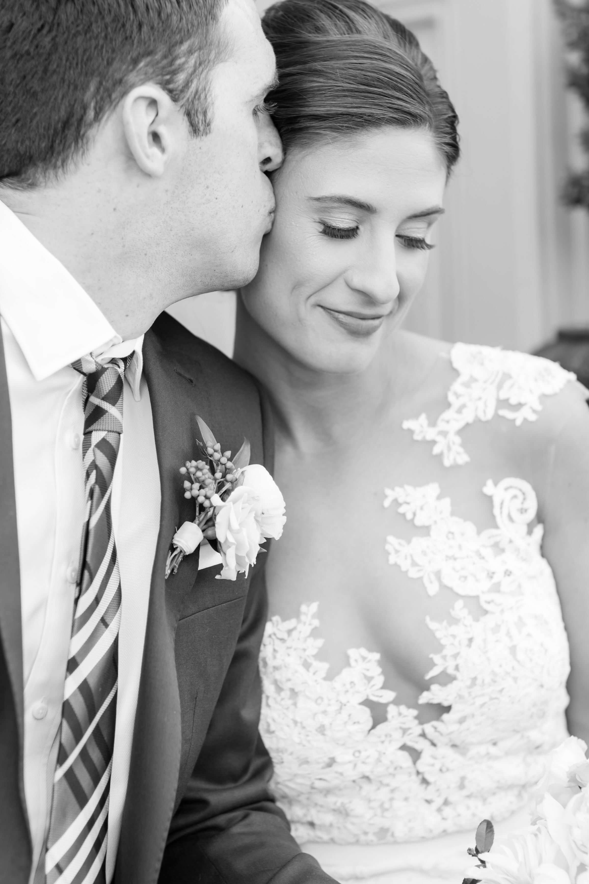 Westin Alexandria Wedding (11).jpg