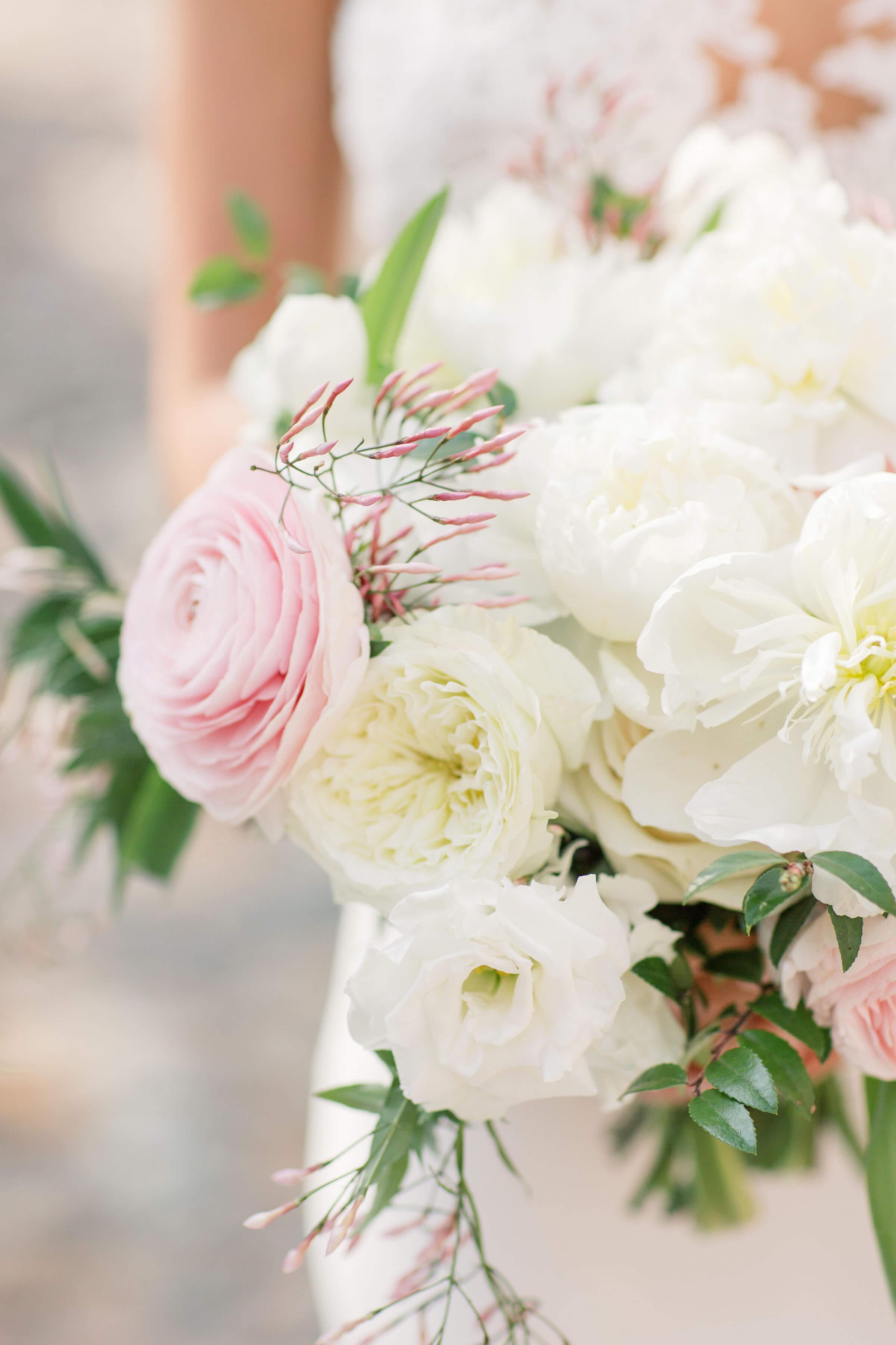 Westin Alexandria Wedding (18).jpg