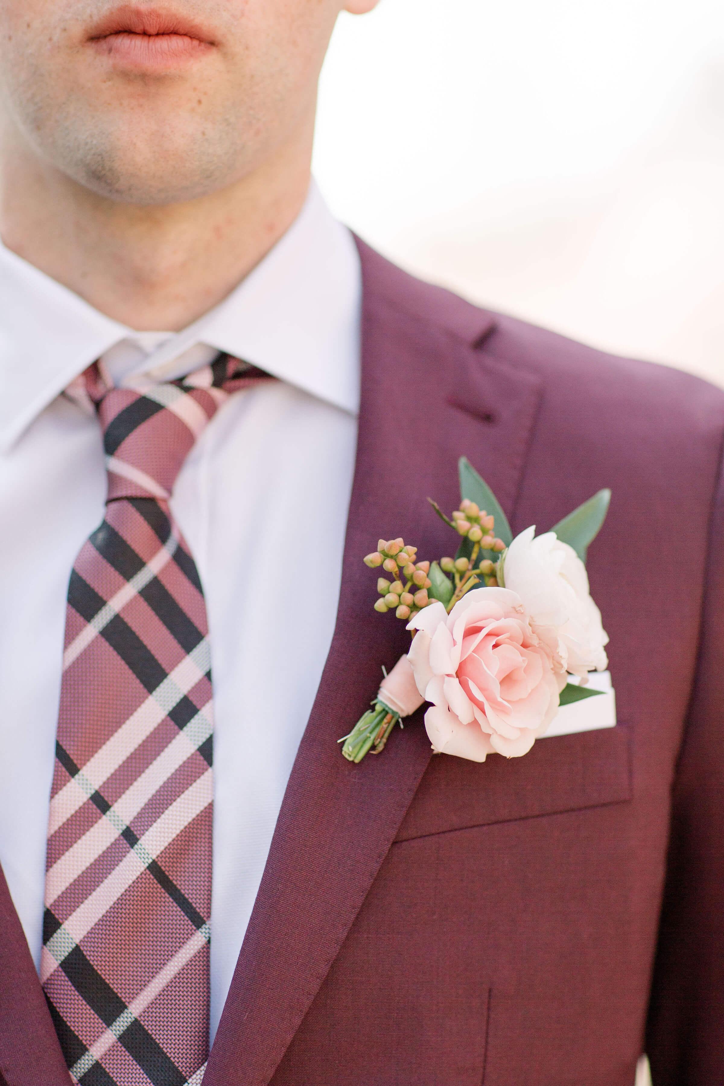 Westin Alexandria Wedding (21).jpg