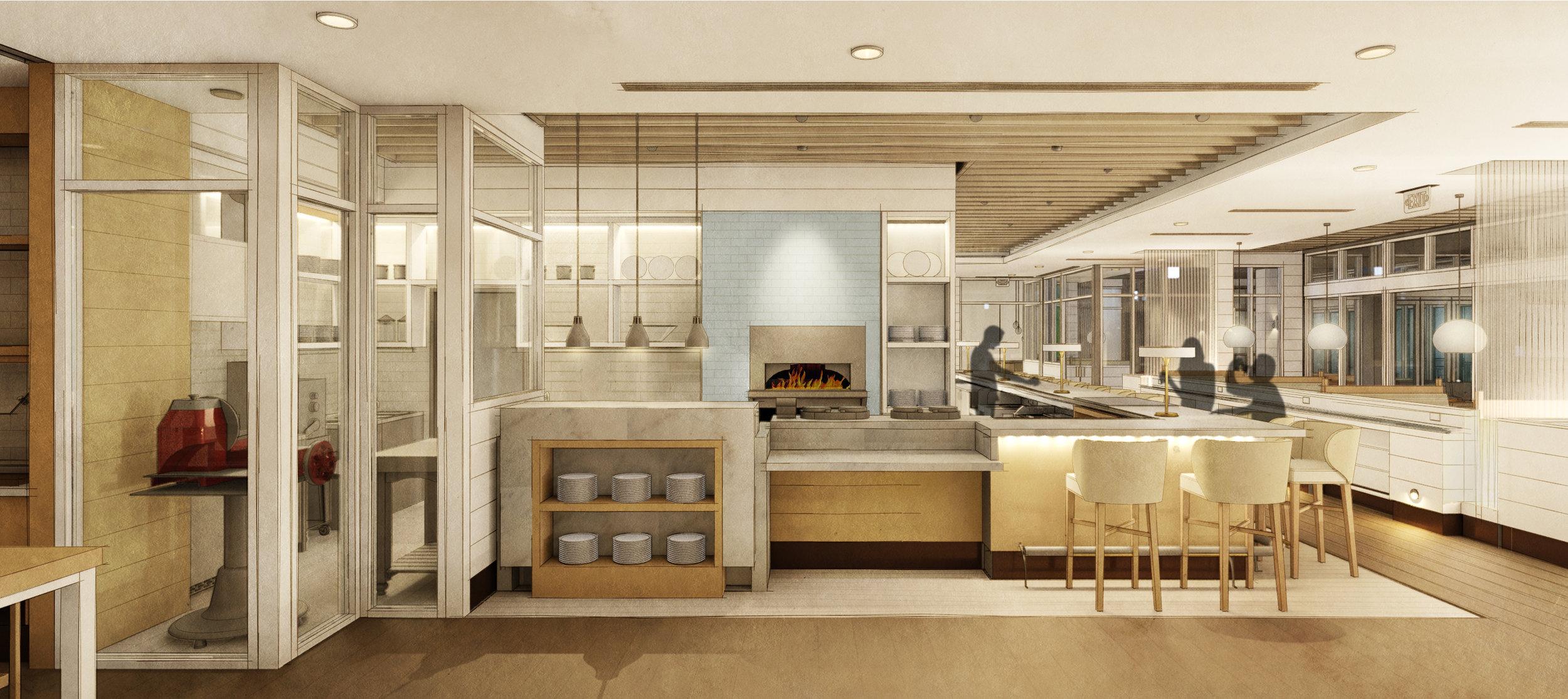 Chef's Bar - View 1 Render.jpg