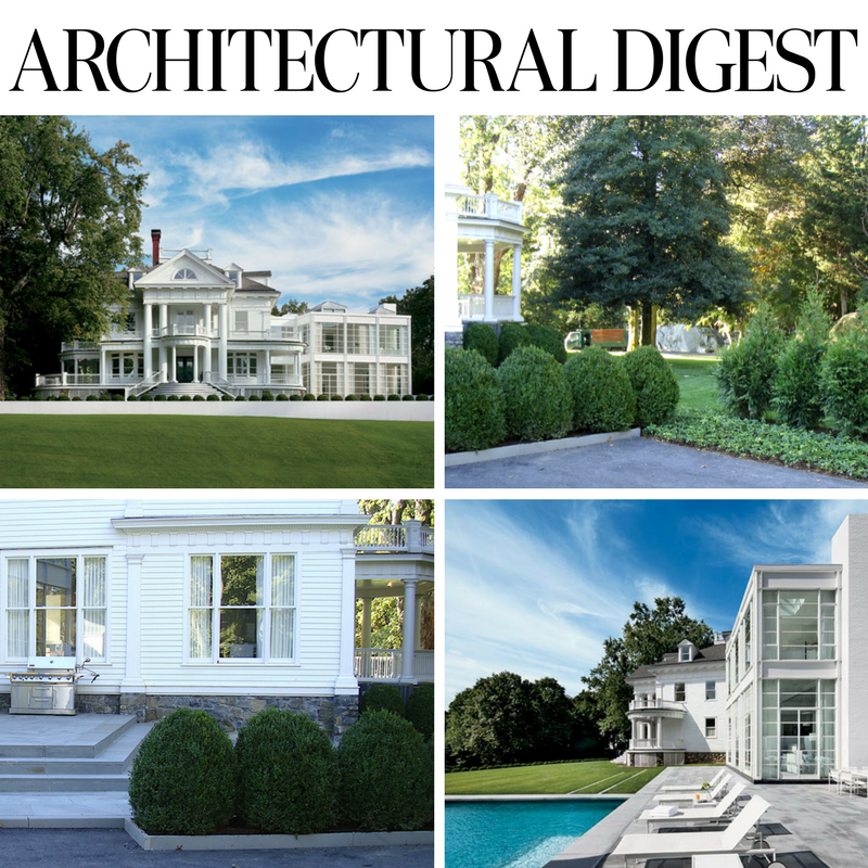 arch_digest_cover_med.png