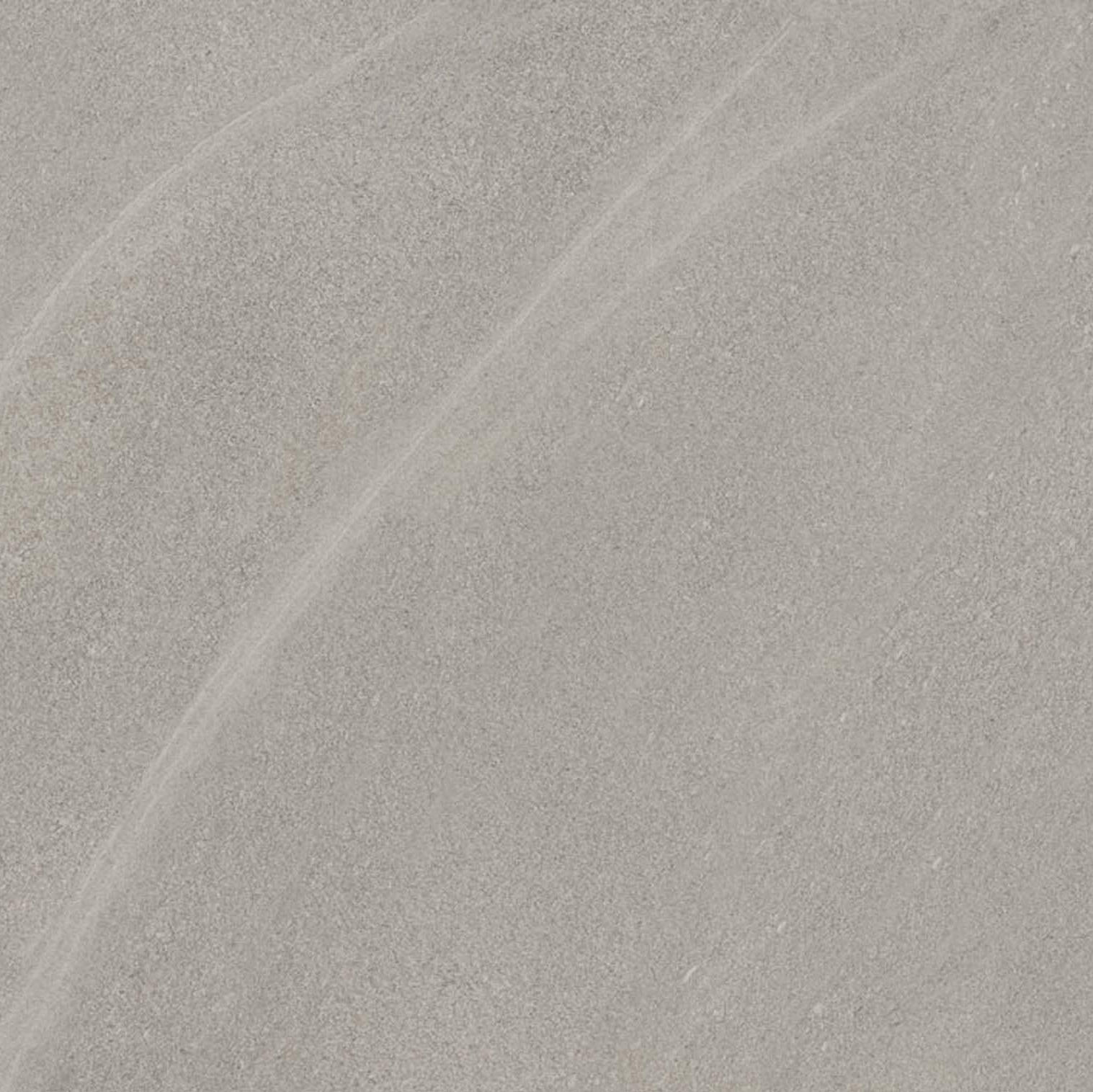 stoneproject-98665r-greige-controfalda-60-120-1-1-b.jpg