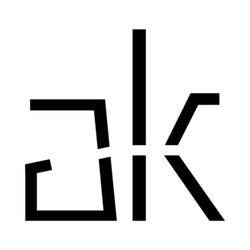 ak_logo__2_ copy.png
