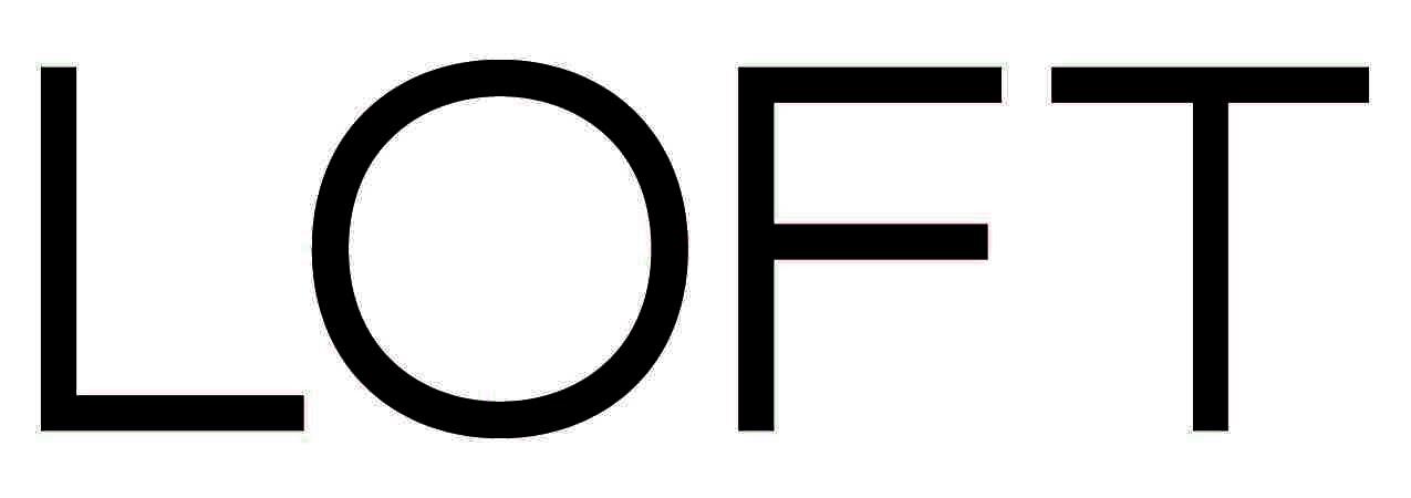LOFT+Logo.jpg