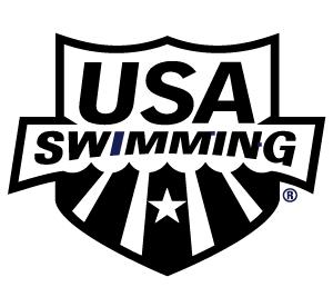 logo-usaswimming.png